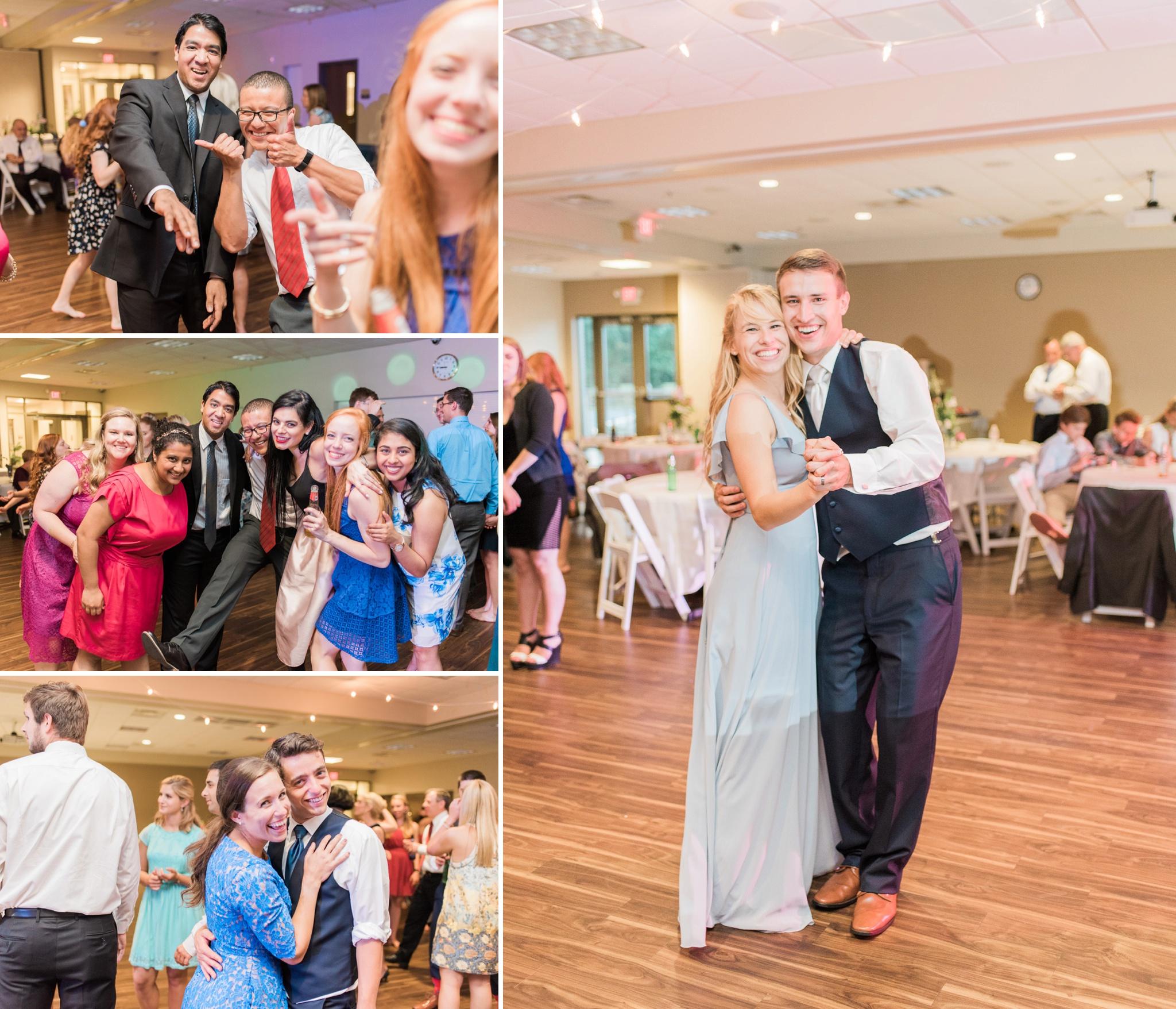 sunbury-ohio-wedding-hannah-johnathan_0157.jpg