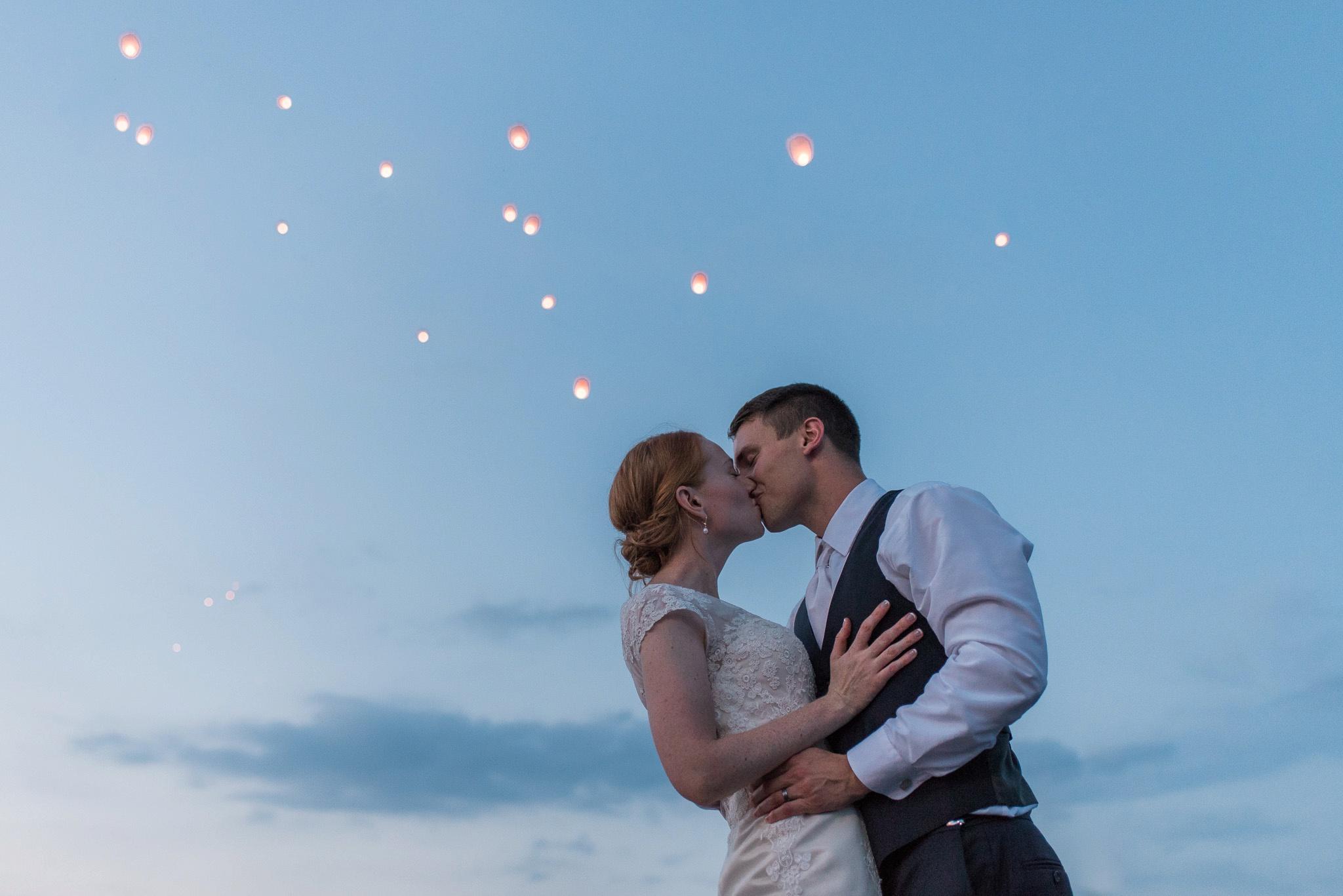 sunbury-ohio-wedding-hannah-johnathan_0159.jpg