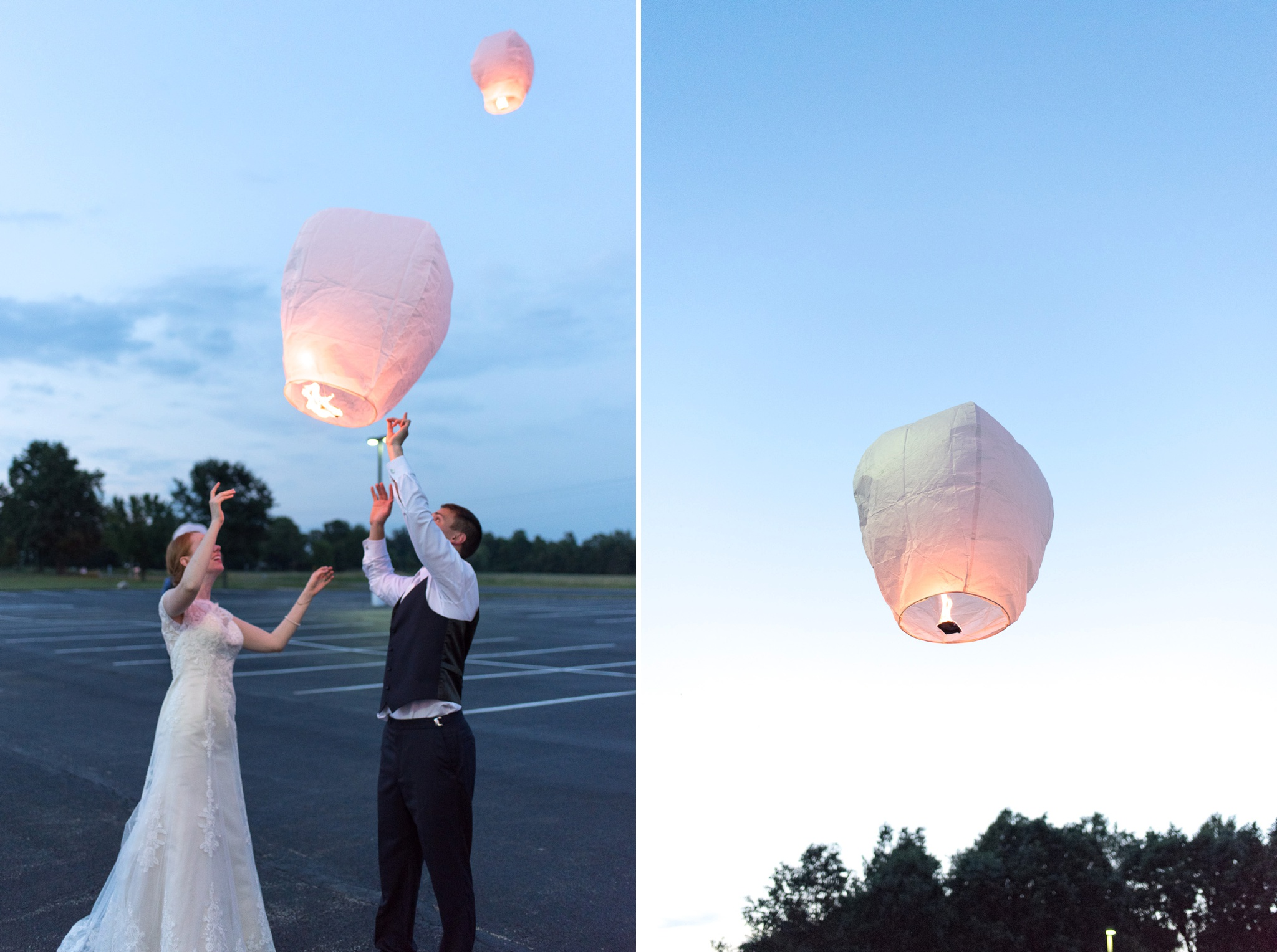 sunbury-ohio-wedding-hannah-johnathan_0160.jpg