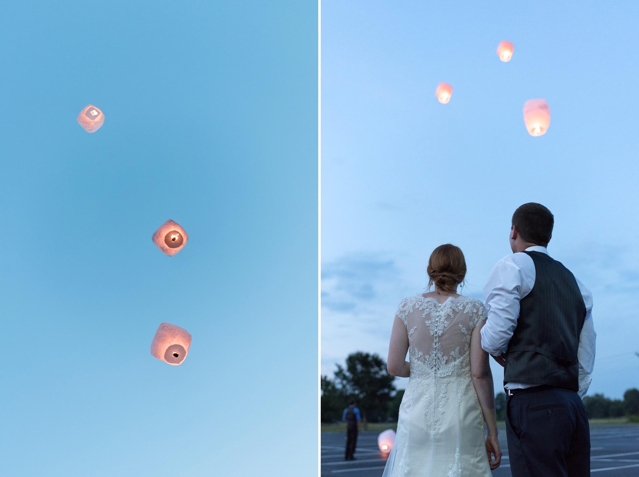 sunbury-ohio-wedding-hannah-johnathan_0161.jpg