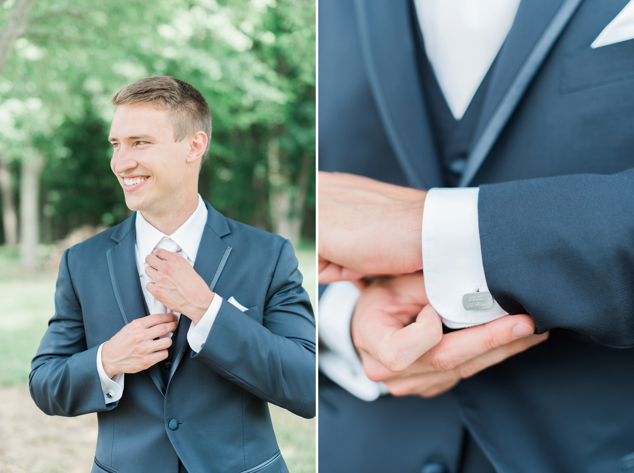 sunbury-ohio-wedding-hannah-johnathan_0019.jpg