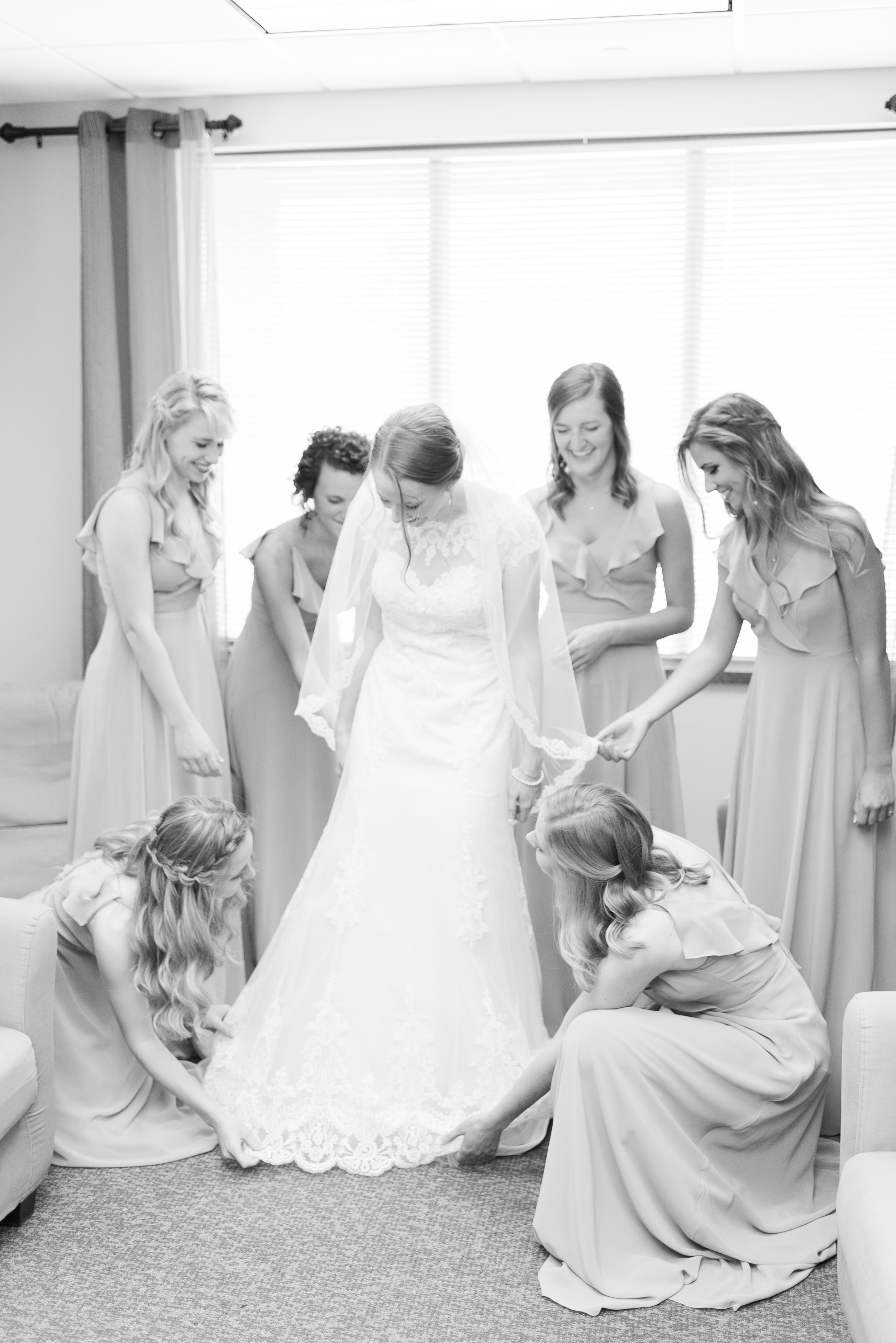 hannah-john-married-highlights-1-4.jpg