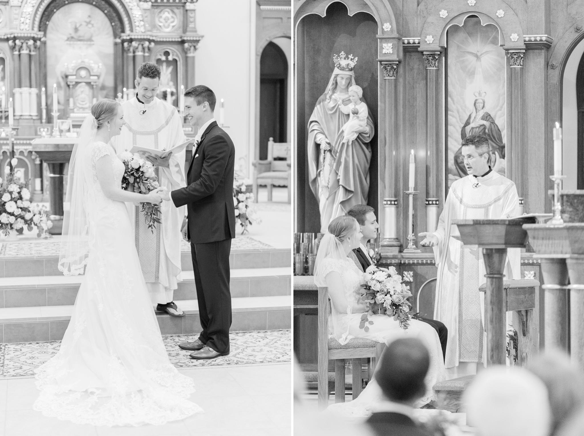 sunbury-ohio-wedding-hannah-johnathan_0166.jpg