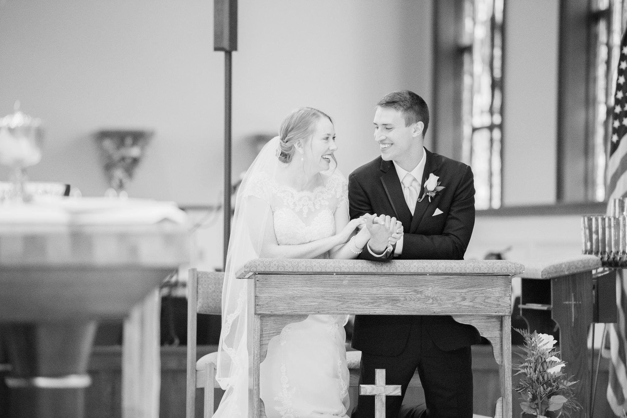 sunbury-ohio-wedding-hannah-johnathan_0167.jpg