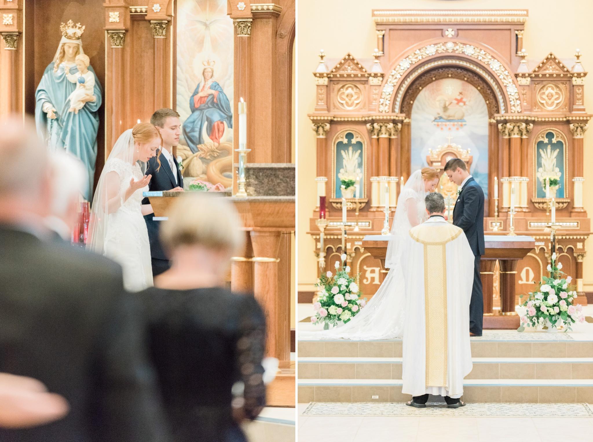 sunbury-ohio-wedding-hannah-johnathan_0168.jpg