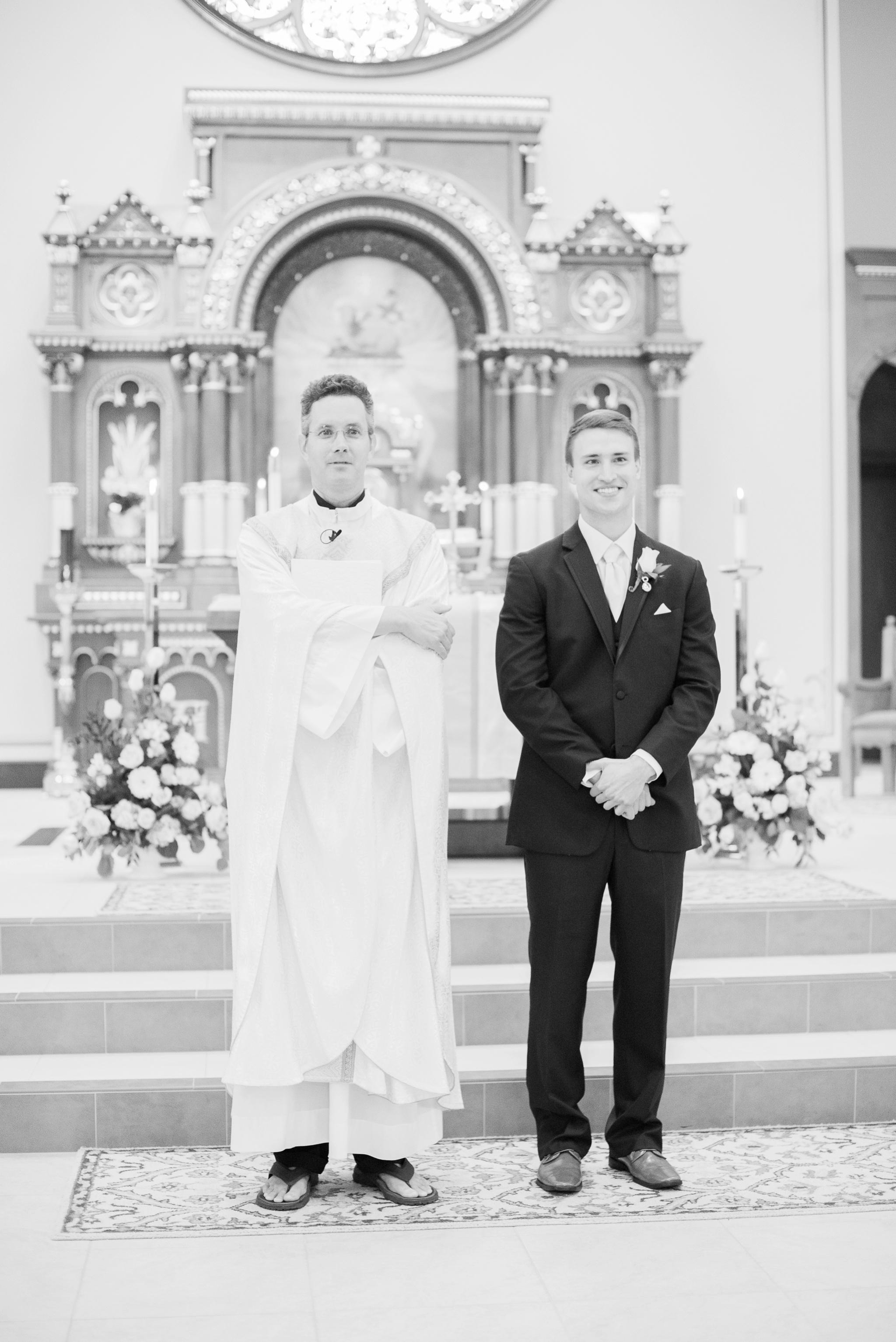 sunbury-ohio-wedding-hannah-johnathan_0169.jpg