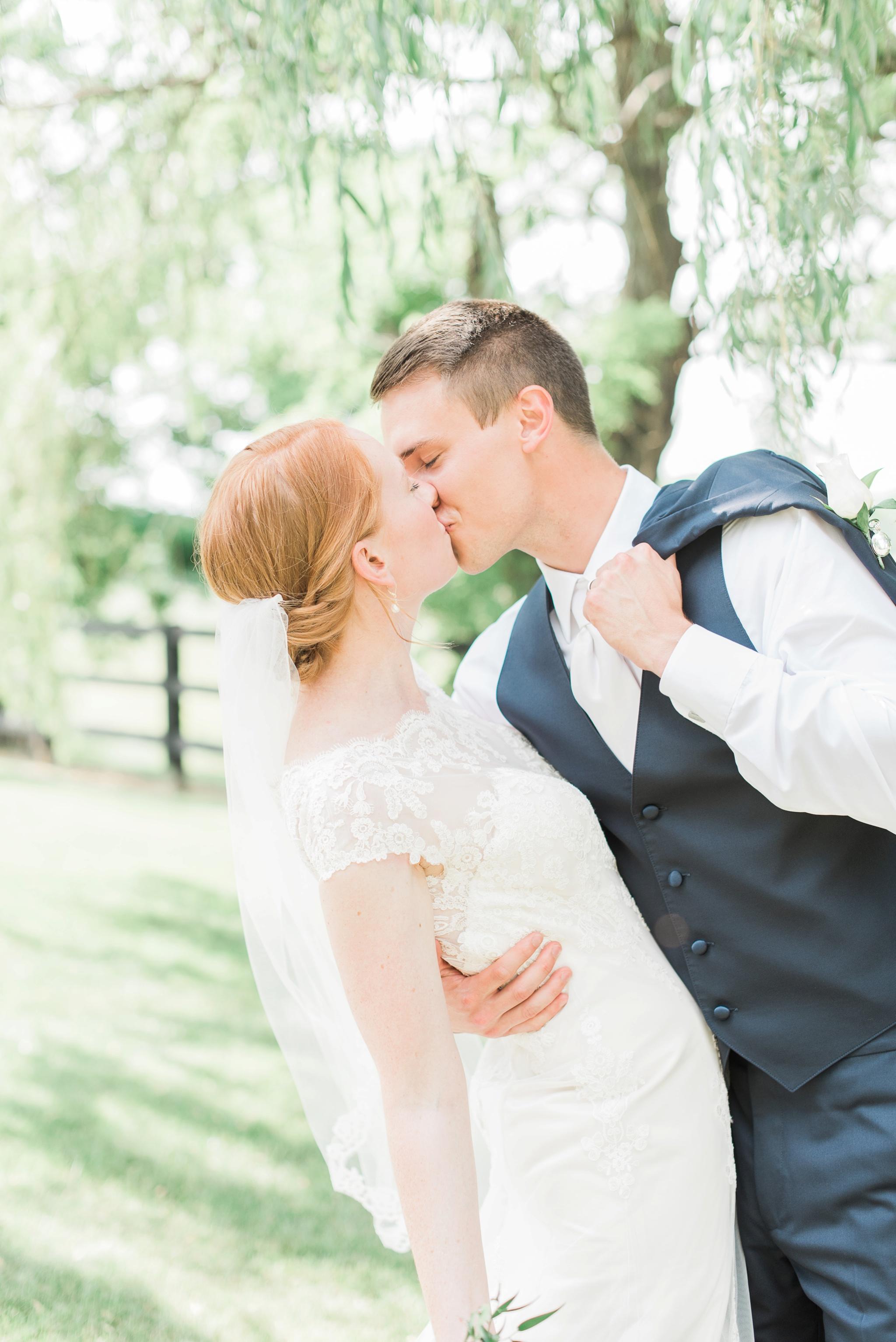 sunbury-ohio-wedding-hannah-johnathan_0170.jpg