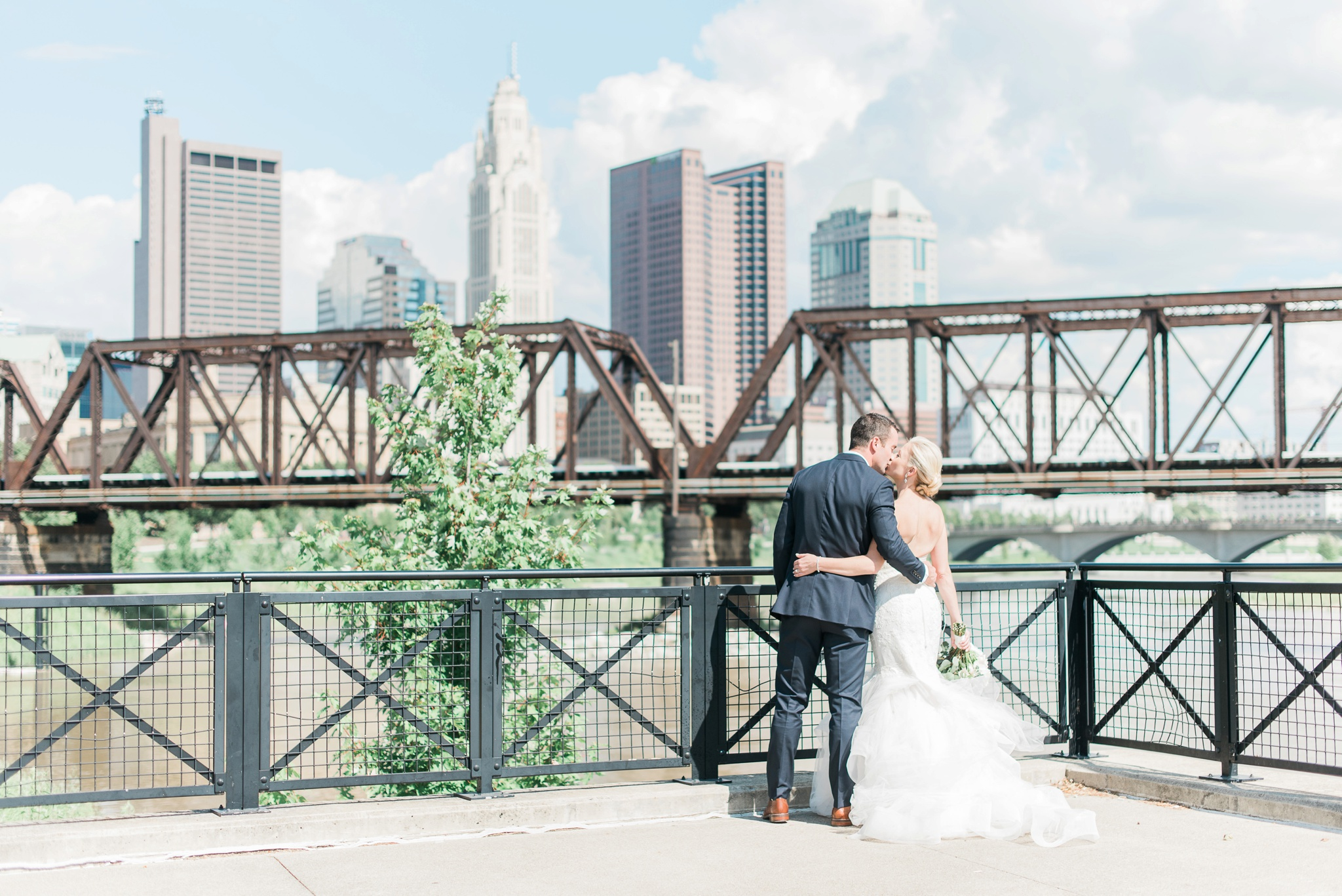 high-line-car-house-wedding-columbus-ohio_0118.jpg