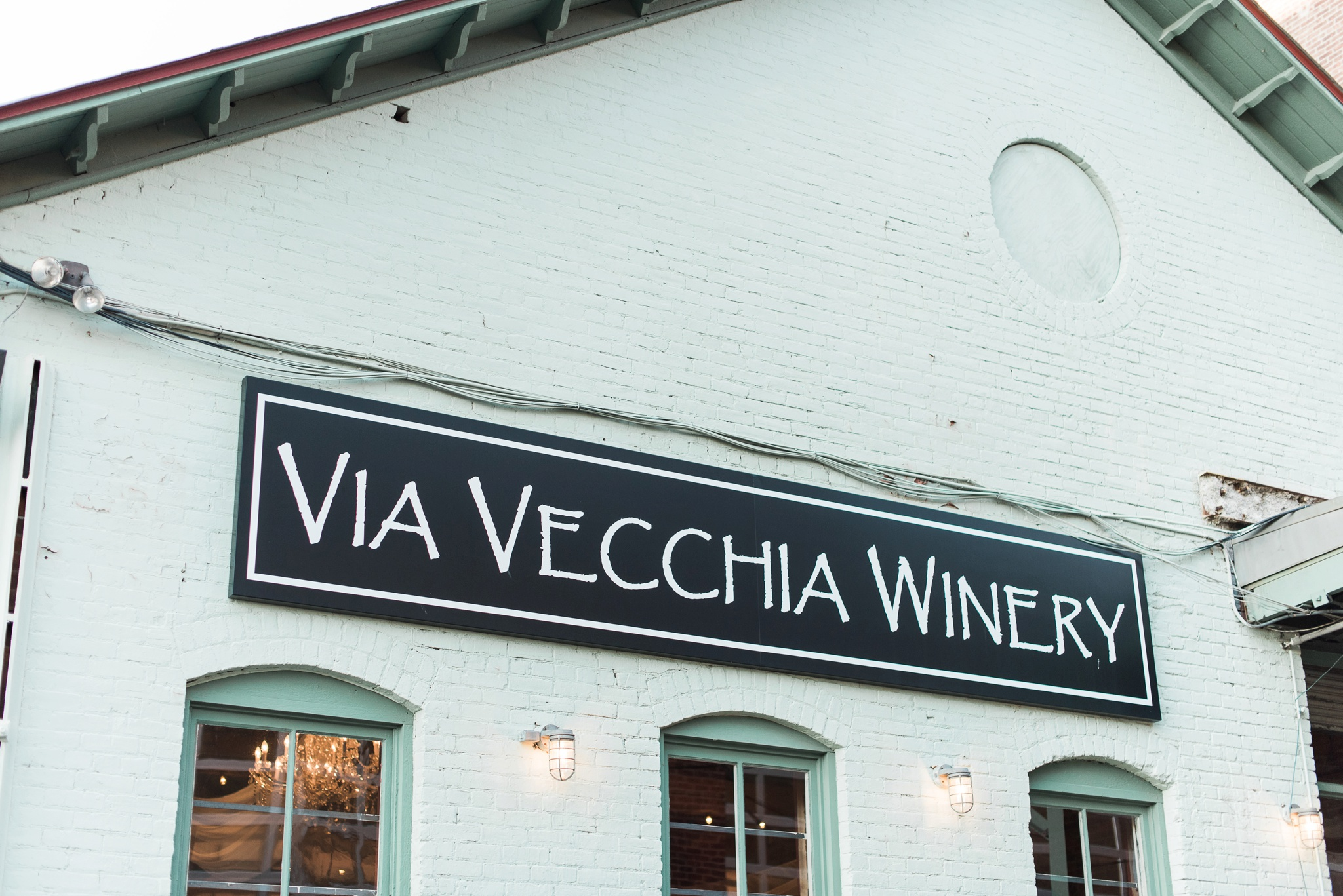 via-vecchia-winery-wedding-columbus-ohio_0123.jpg