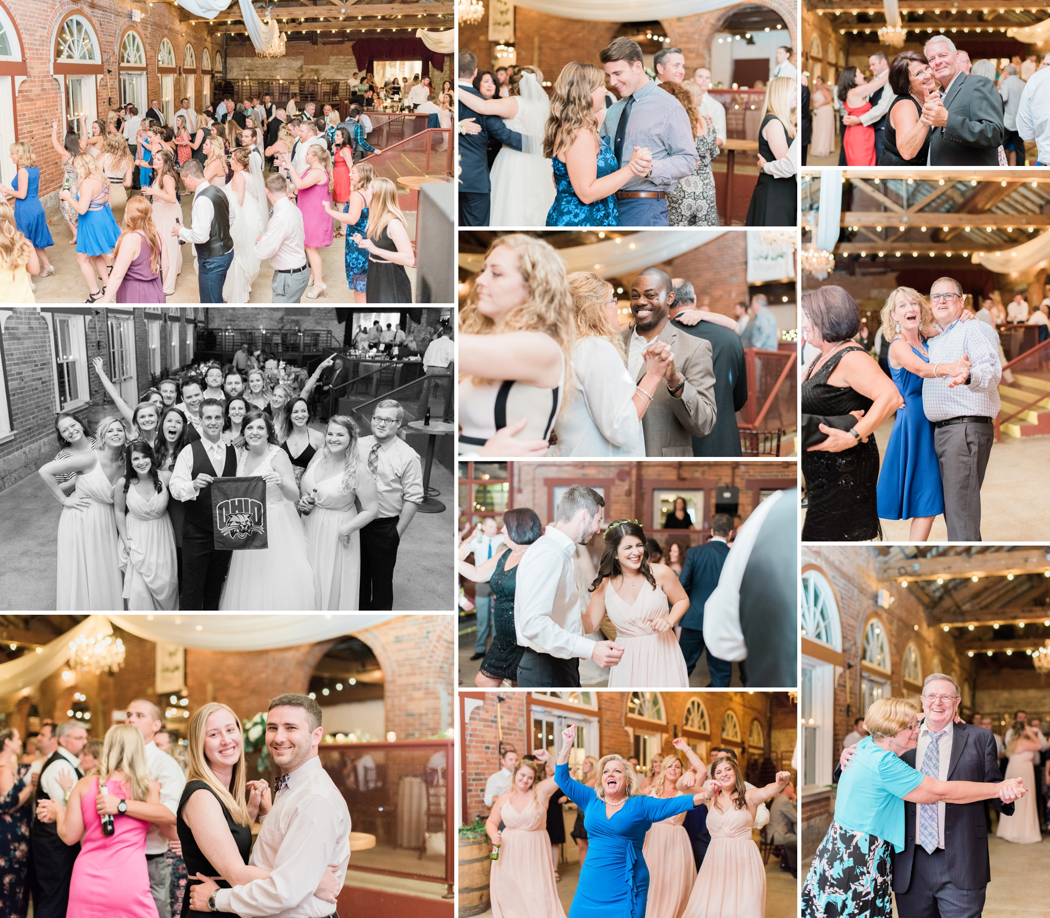 via-vecchia-winery-wedding-columbus-ohio_0163.jpg