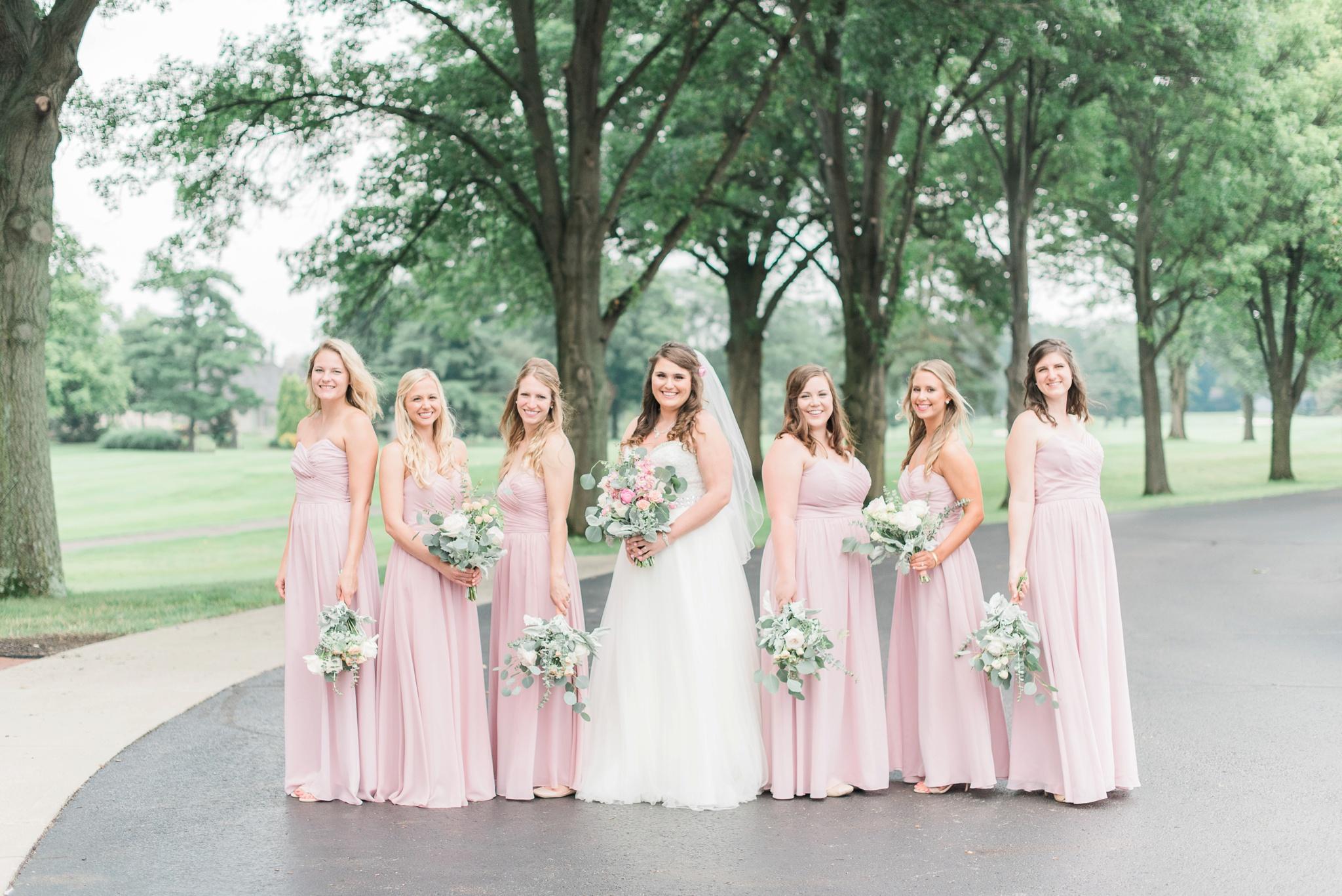 worthington-hills-country-club-wedding-columbus-ohio-meg-evan_0024.jpg
