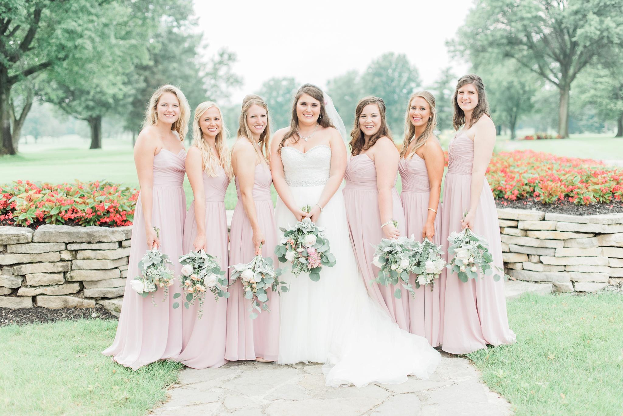 worthington-hills-country-club-wedding-columbus-ohio-meg-evan_0029.jpg