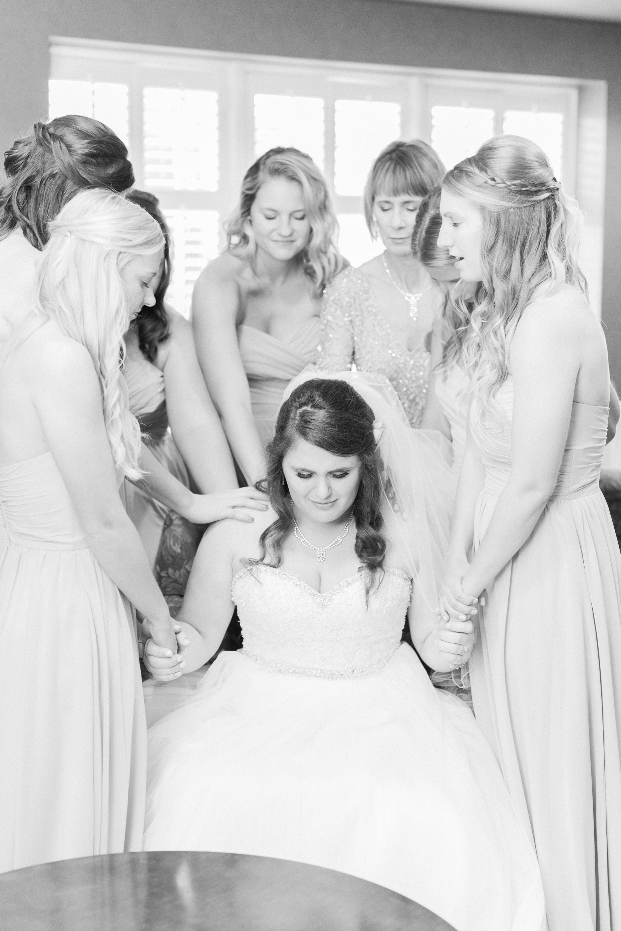 worthington-hills-country-club-wedding-columbus-ohio-meg-evan_0046.jpg