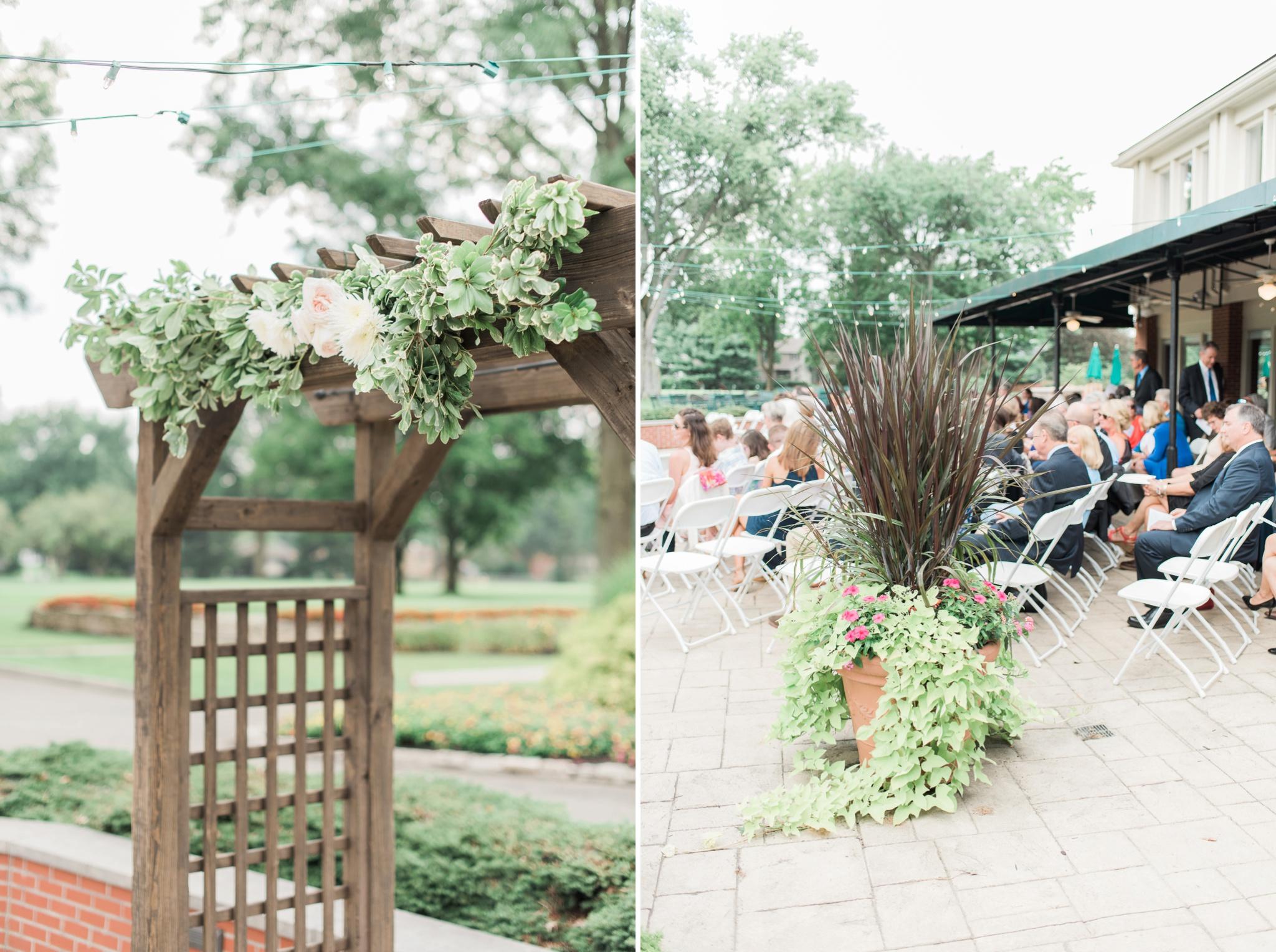 worthington-hills-country-club-wedding-columbus-ohio-meg-evan_0048.jpg