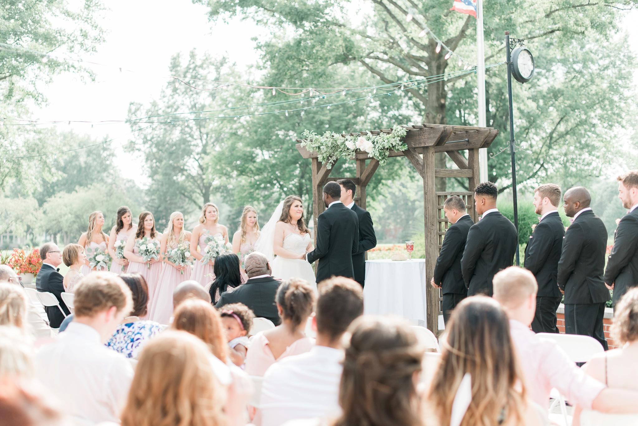 worthington-hills-country-club-wedding-columbus-ohio-meg-evan_0053.jpg