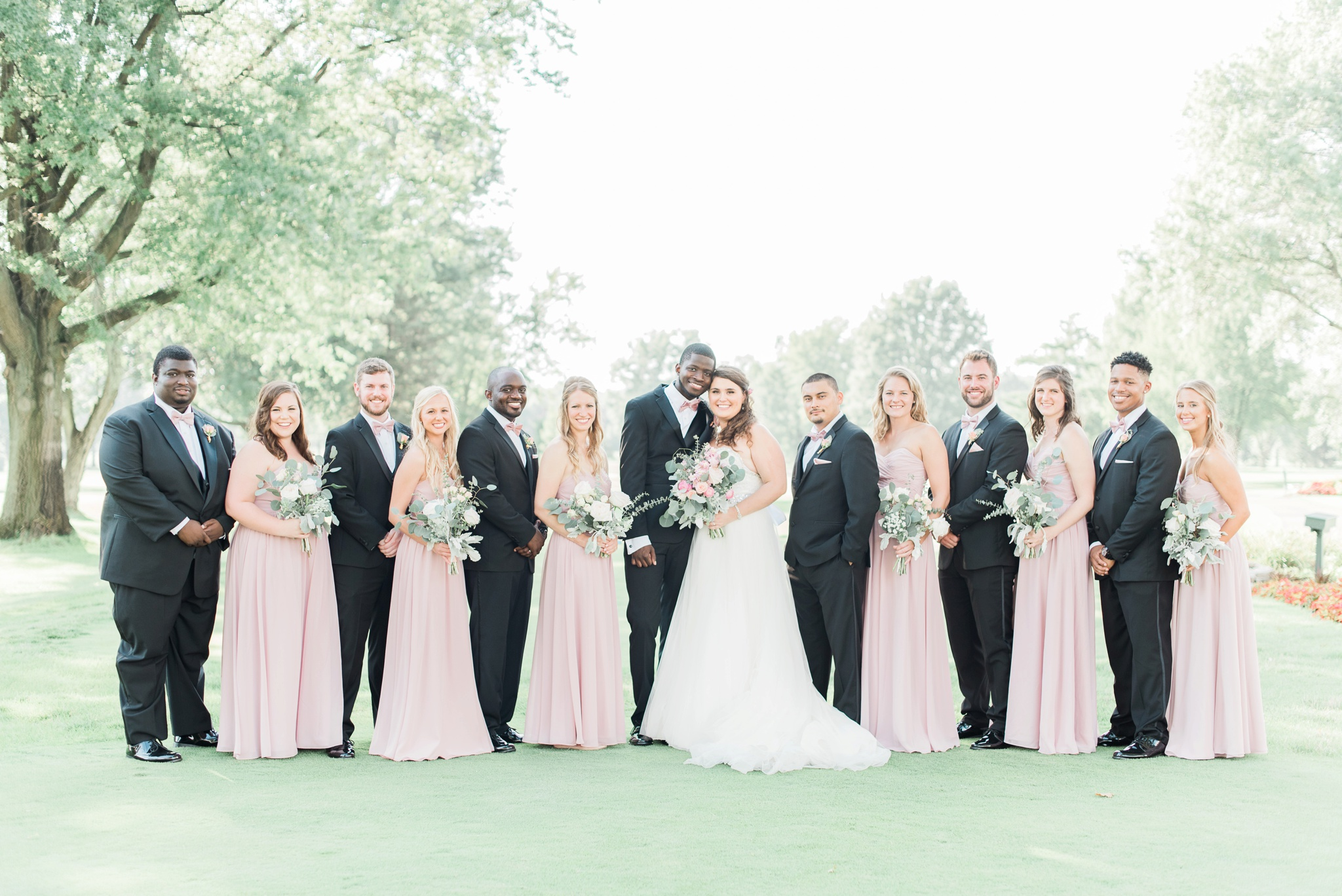 worthington-hills-country-club-wedding-columbus-ohio-meg-evan_0066.jpg