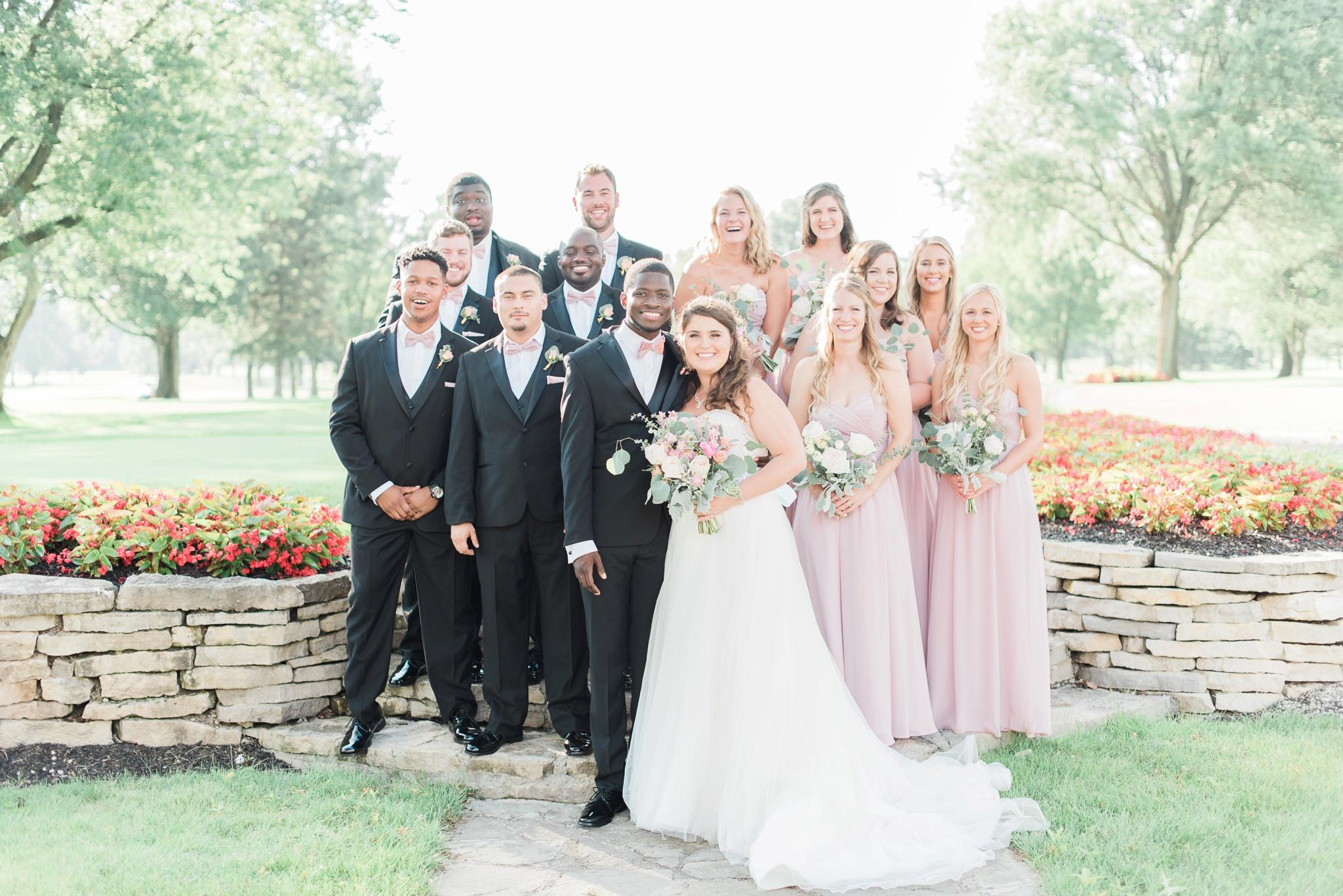 worthington-hills-country-club-wedding-columbus-ohio-meg-evan_0065.jpg