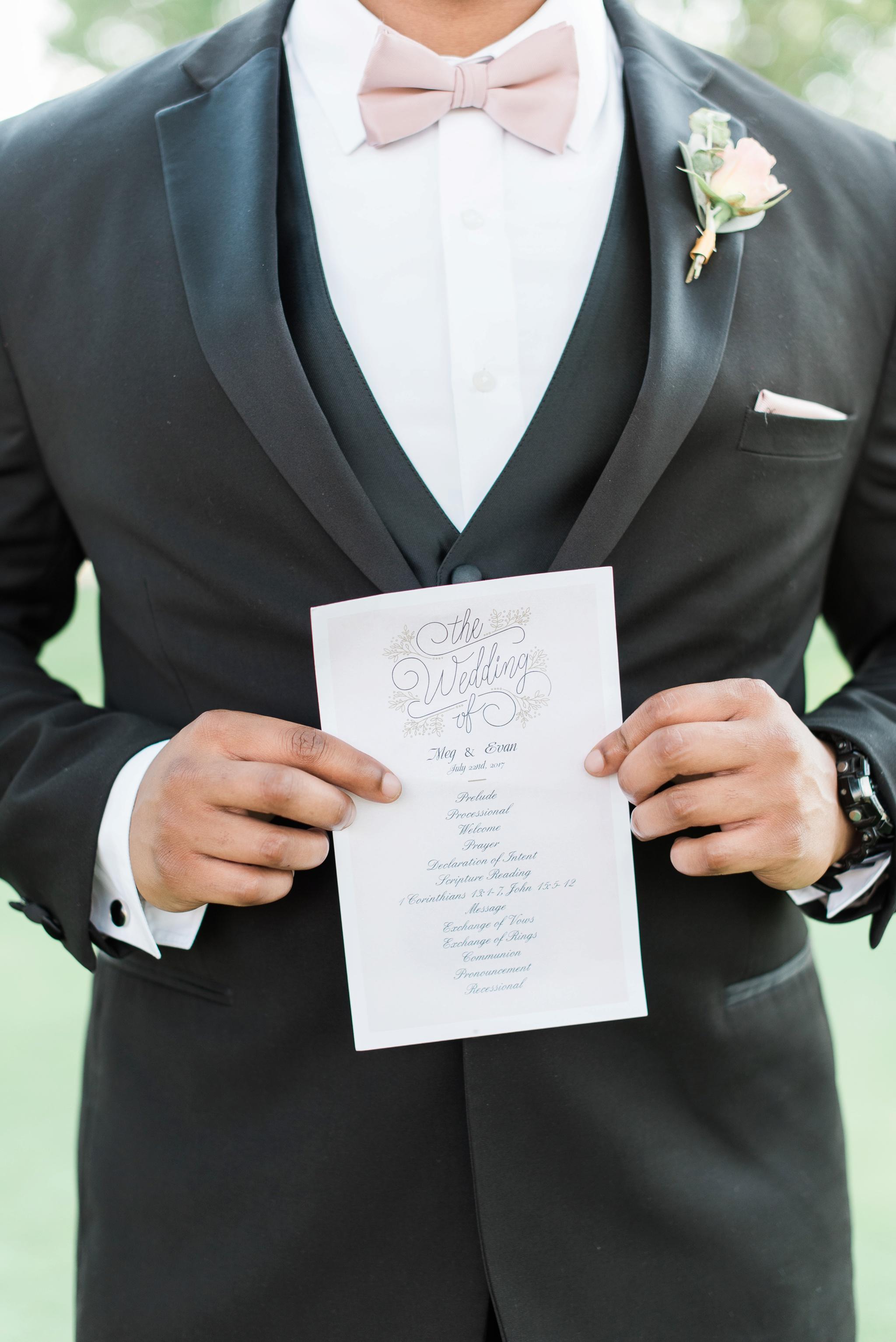 worthington-hills-country-club-wedding-columbus-ohio-meg-evan_0071.jpg