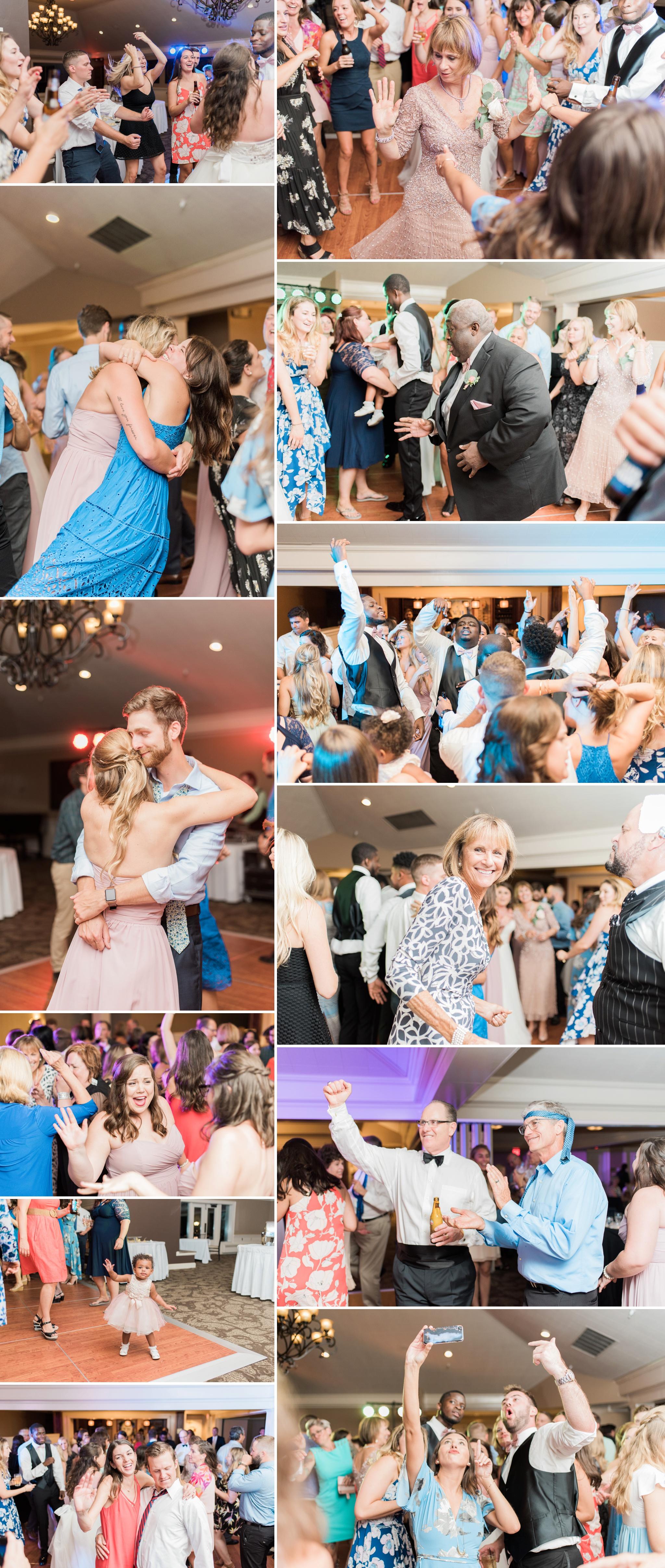 worthington-hills-country-club-wedding-columbus-ohio-meg-evan_0112.jpg