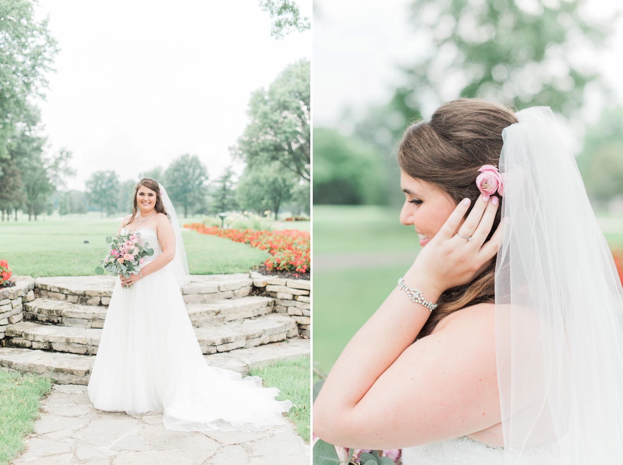 worthington-hills-country-club-wedding-columbus-ohio-meg-evan_0132.jpg
