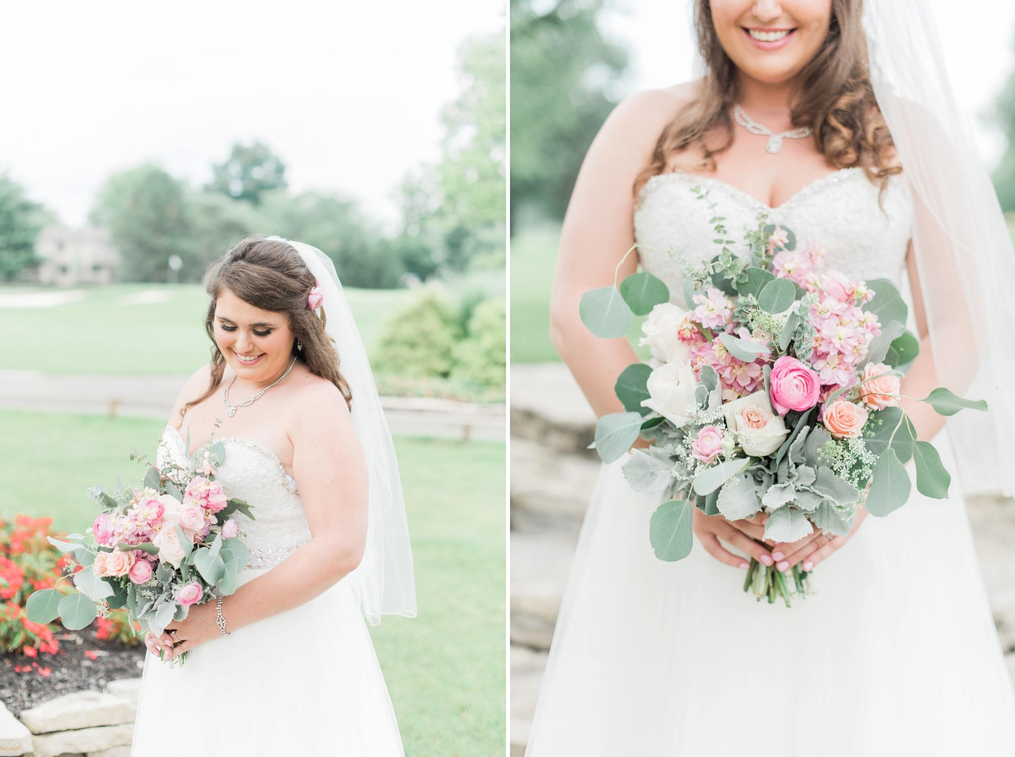 worthington-hills-country-club-wedding-columbus-ohio-meg-evan_0134.jpg