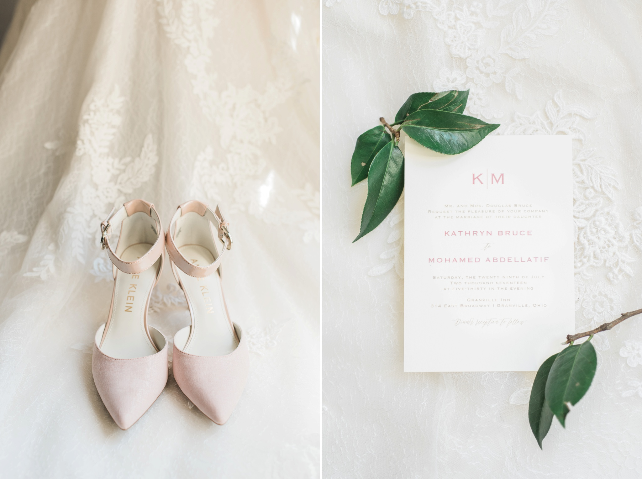 granville-inn-wedding-columbus-ohio-photographer_0011.jpg
