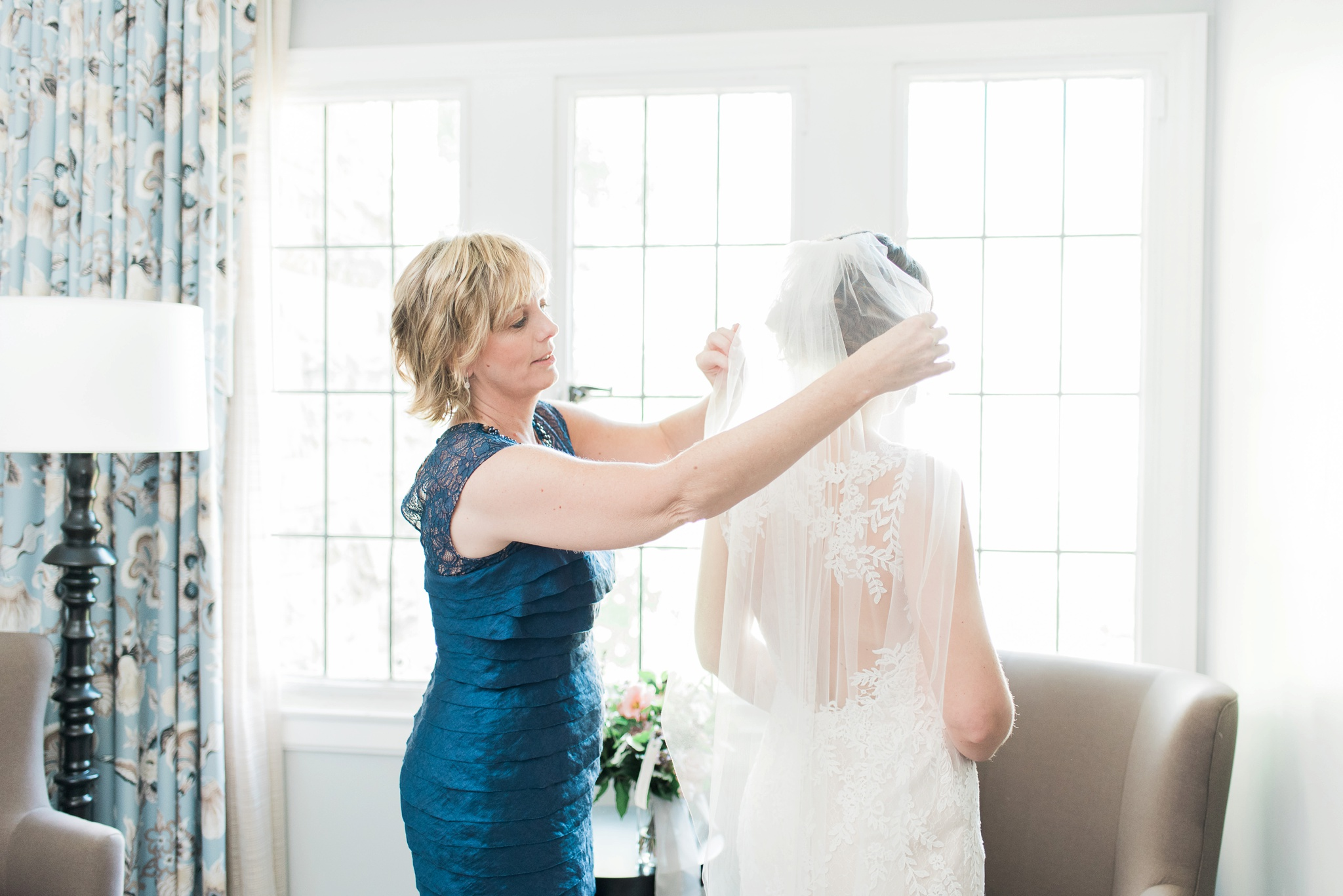 granville-inn-wedding-columbus-ohio-photographer_0014.jpg