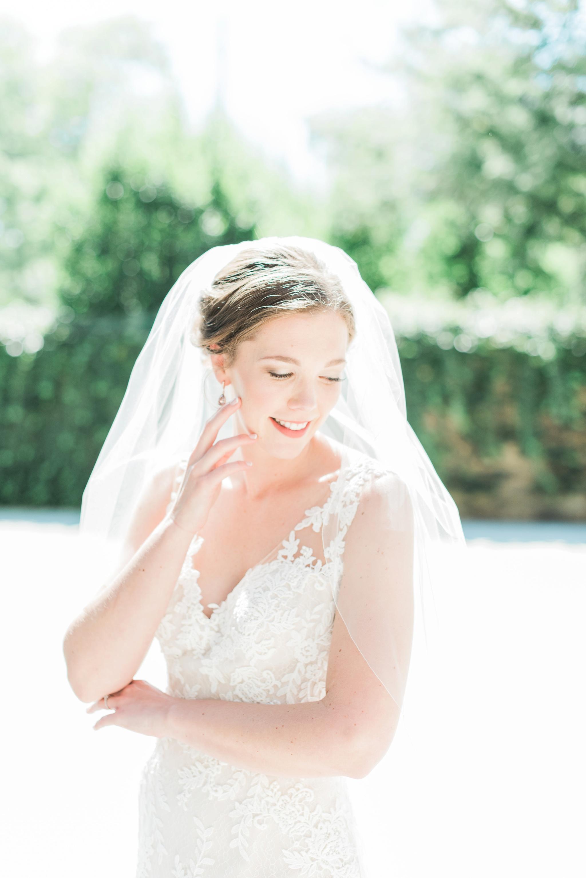 granville-inn-wedding-columbus-ohio-photographer_0019.jpg