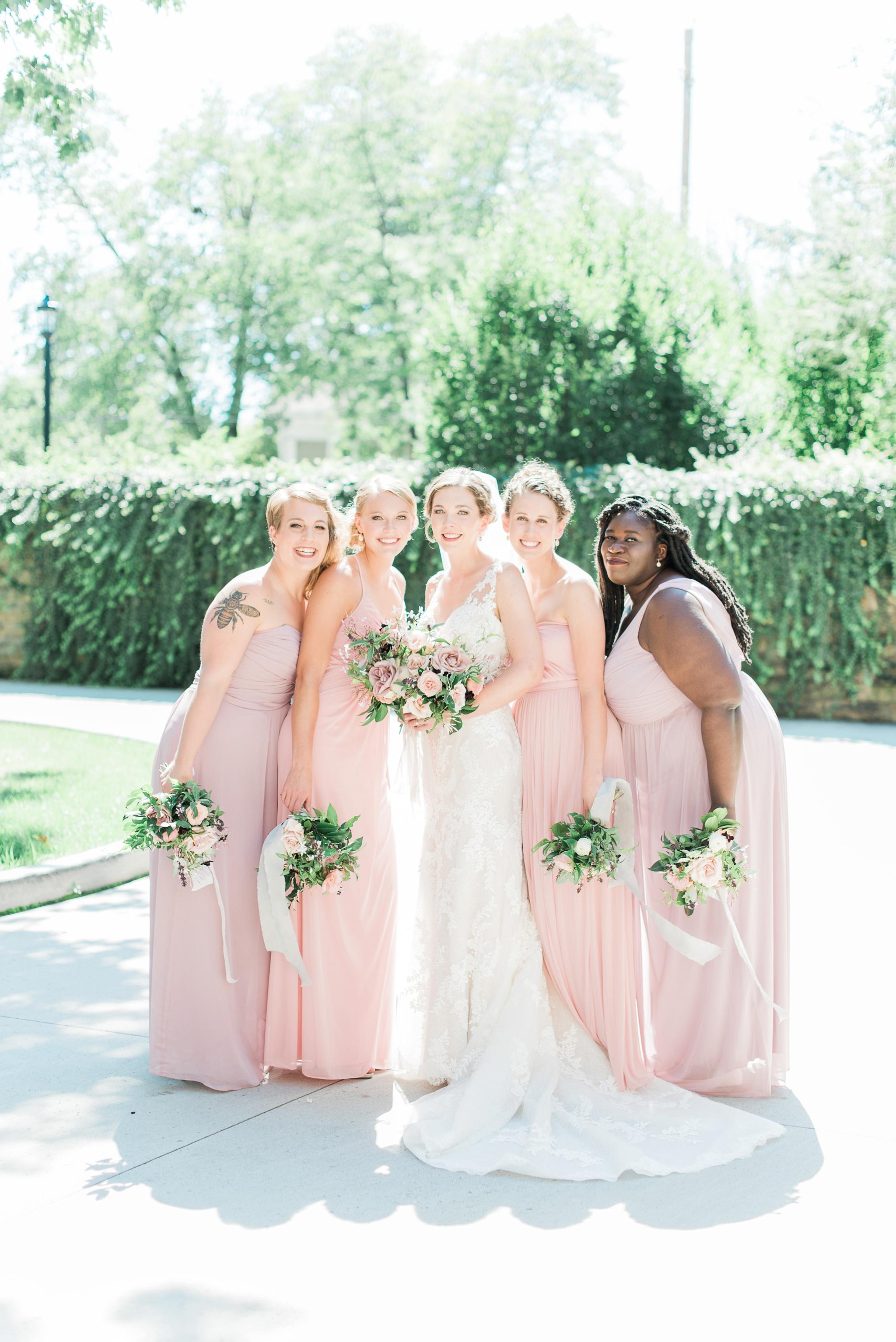 granville-inn-wedding-columbus-ohio-photographer_0018.jpg