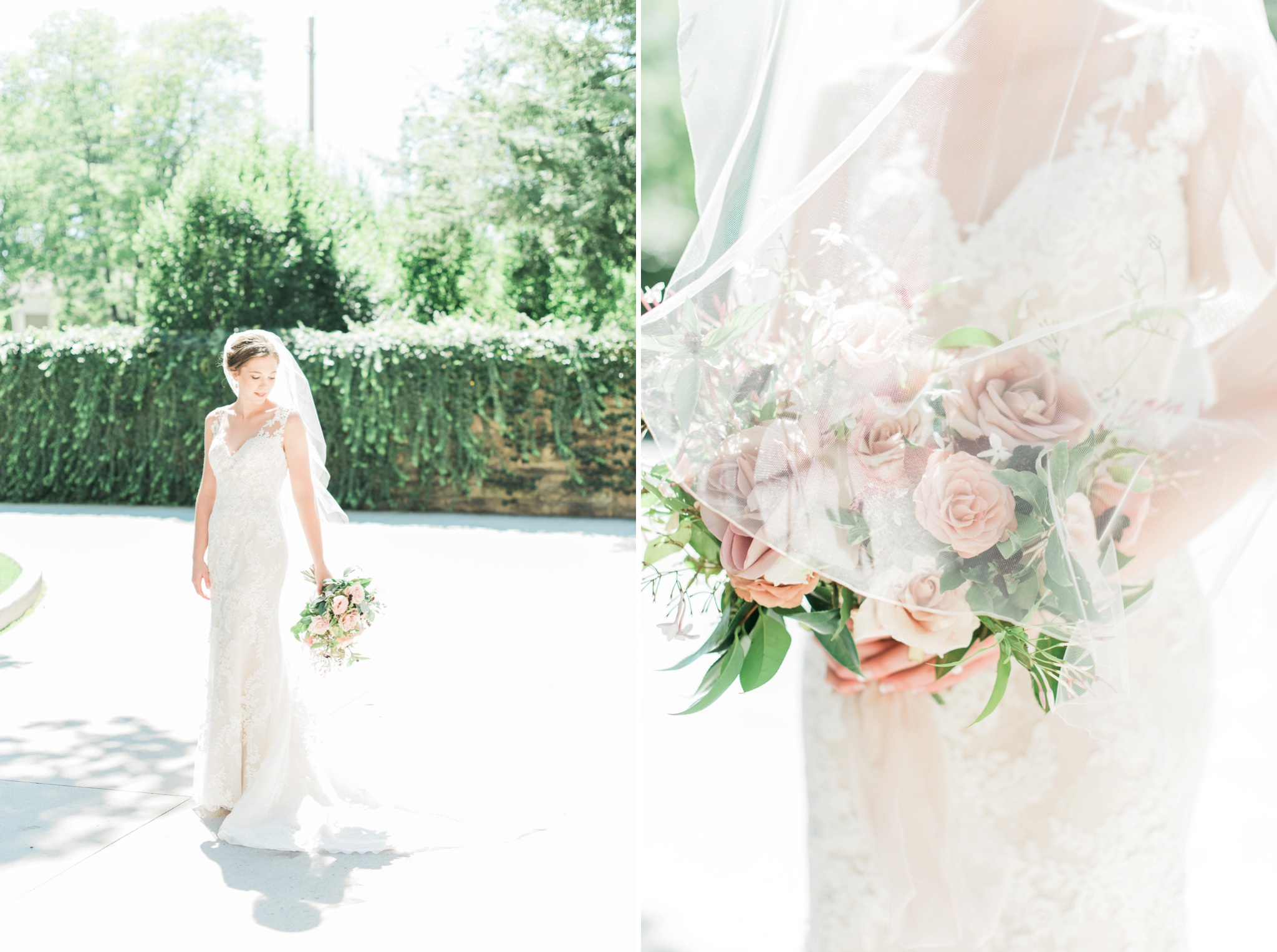 granville-inn-wedding-columbus-ohio-photographer_0021.jpg