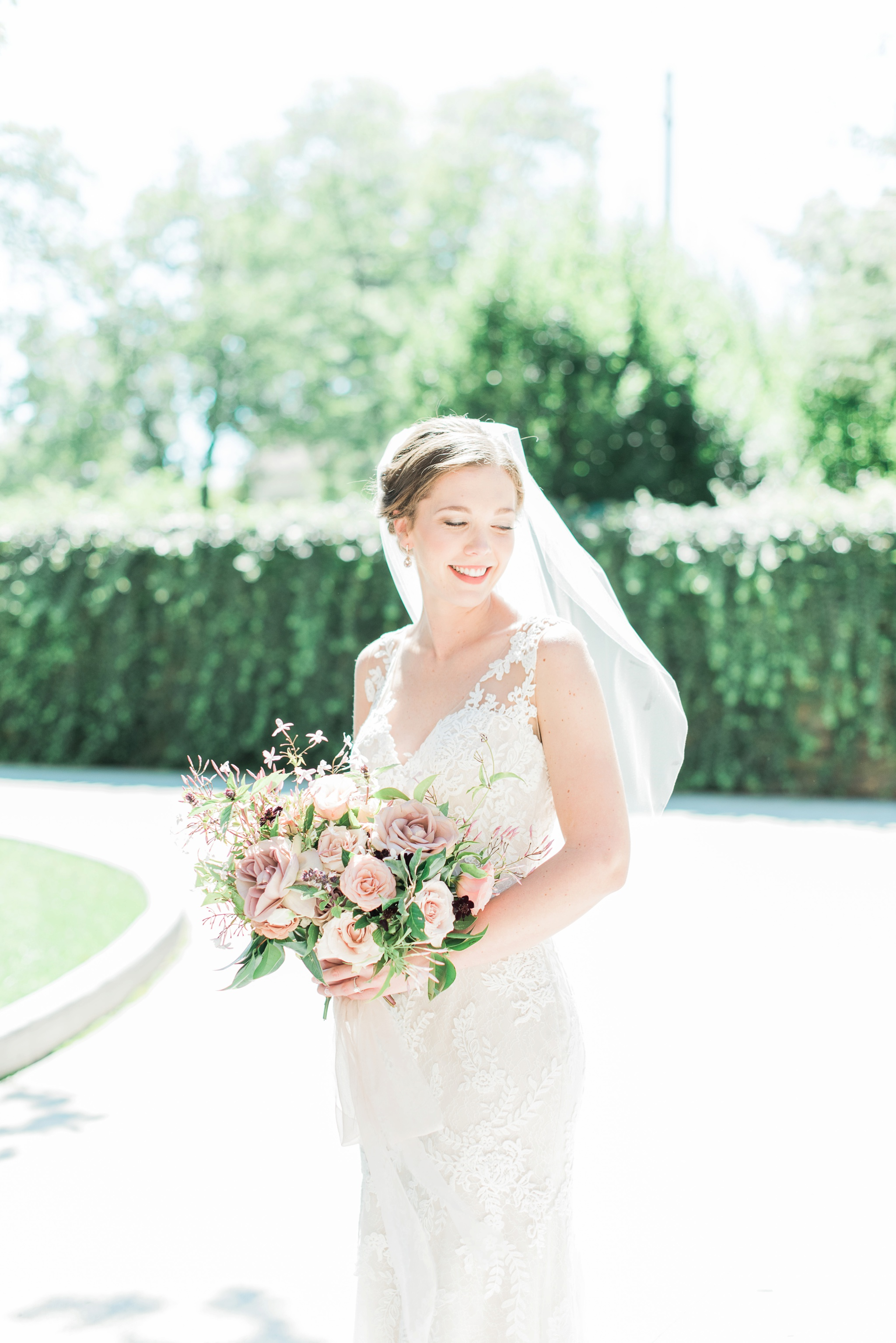 granville-inn-wedding-columbus-ohio-photographer_0020.jpg