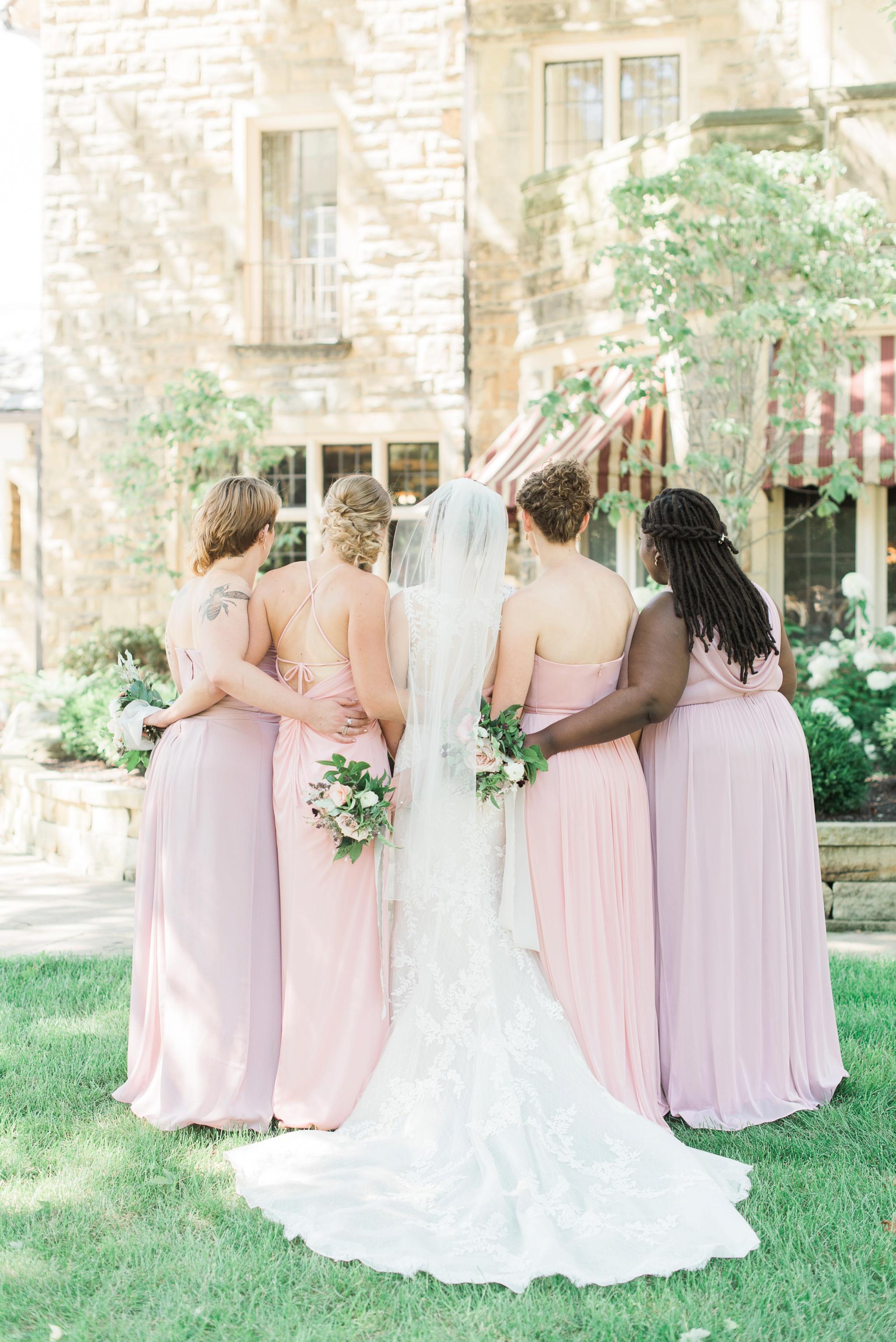 granville-inn-wedding-columbus-ohio-photographer_0023.jpg