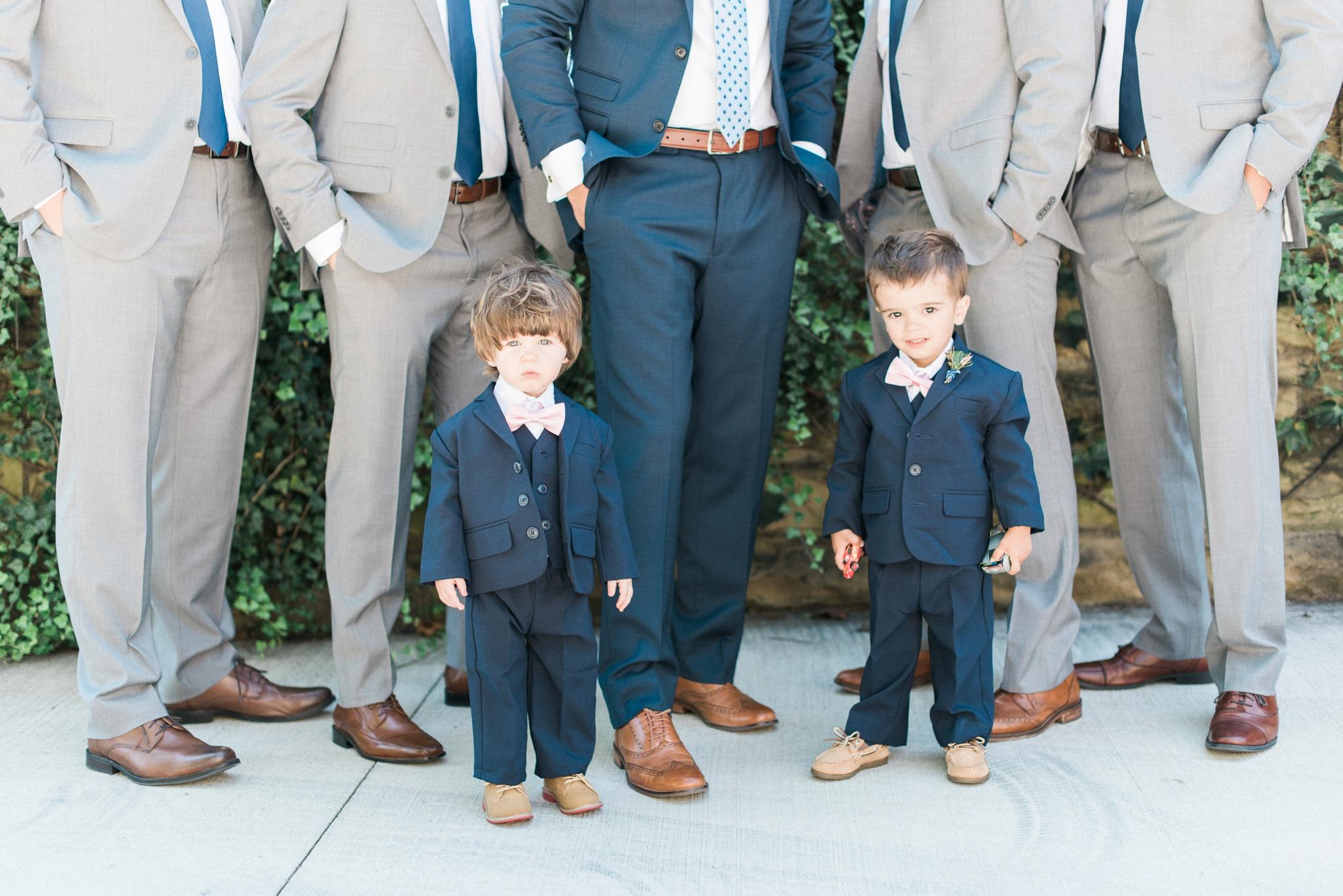 granville-inn-wedding-columbus-ohio-photographer_0030.jpg