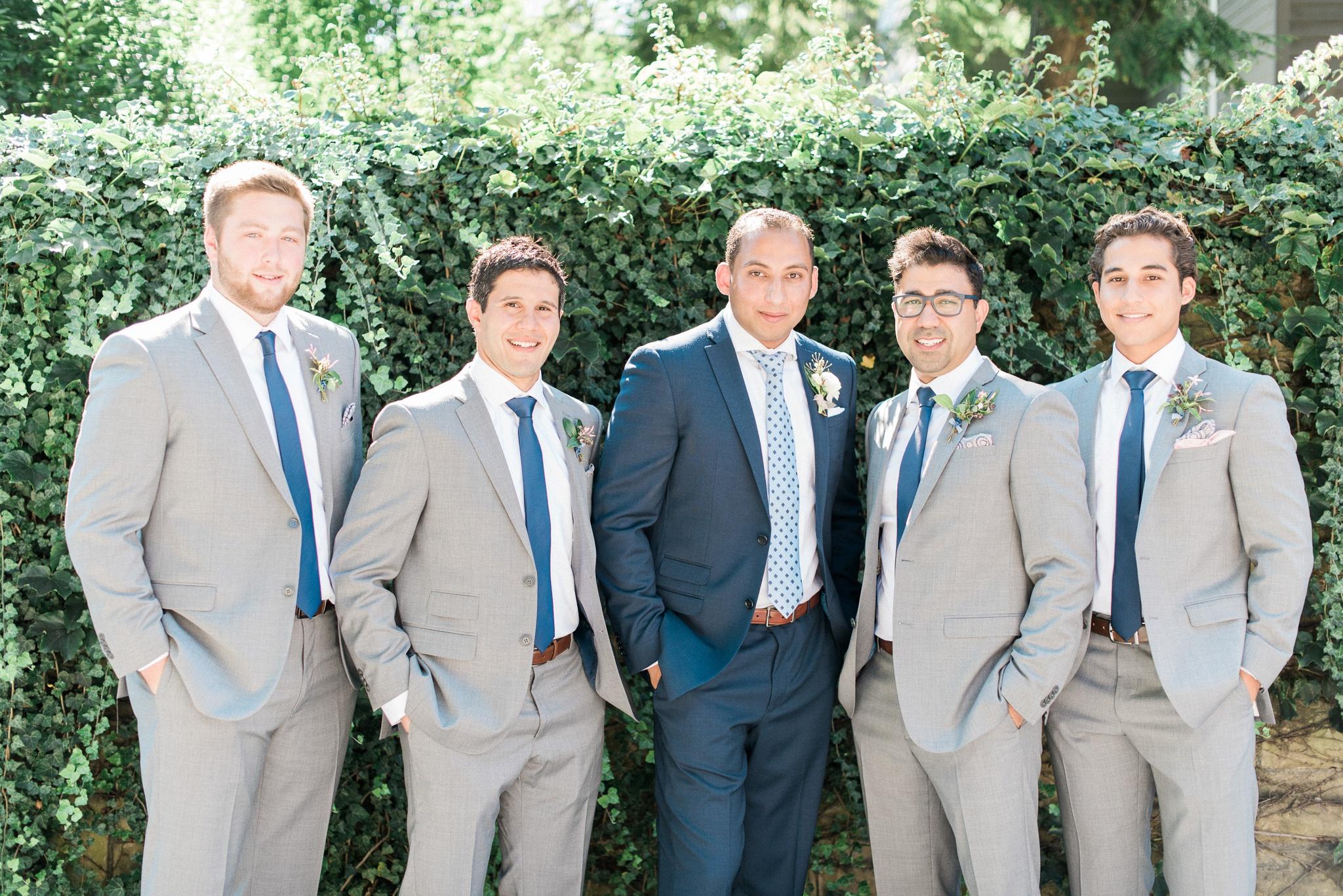 granville-inn-wedding-columbus-ohio-photographer_0029.jpg