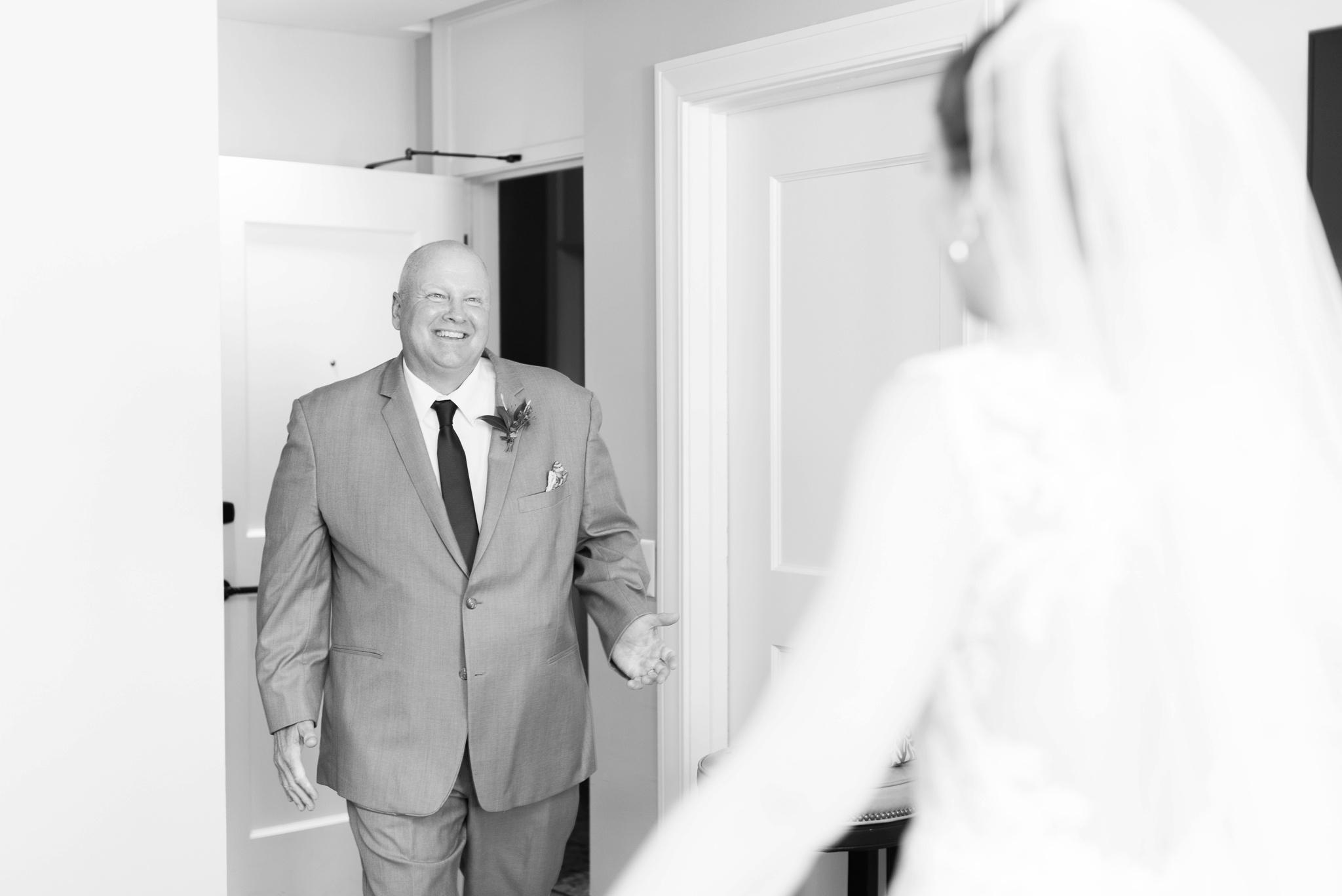 granville-inn-wedding-columbus-ohio-photographer_0035.jpg
