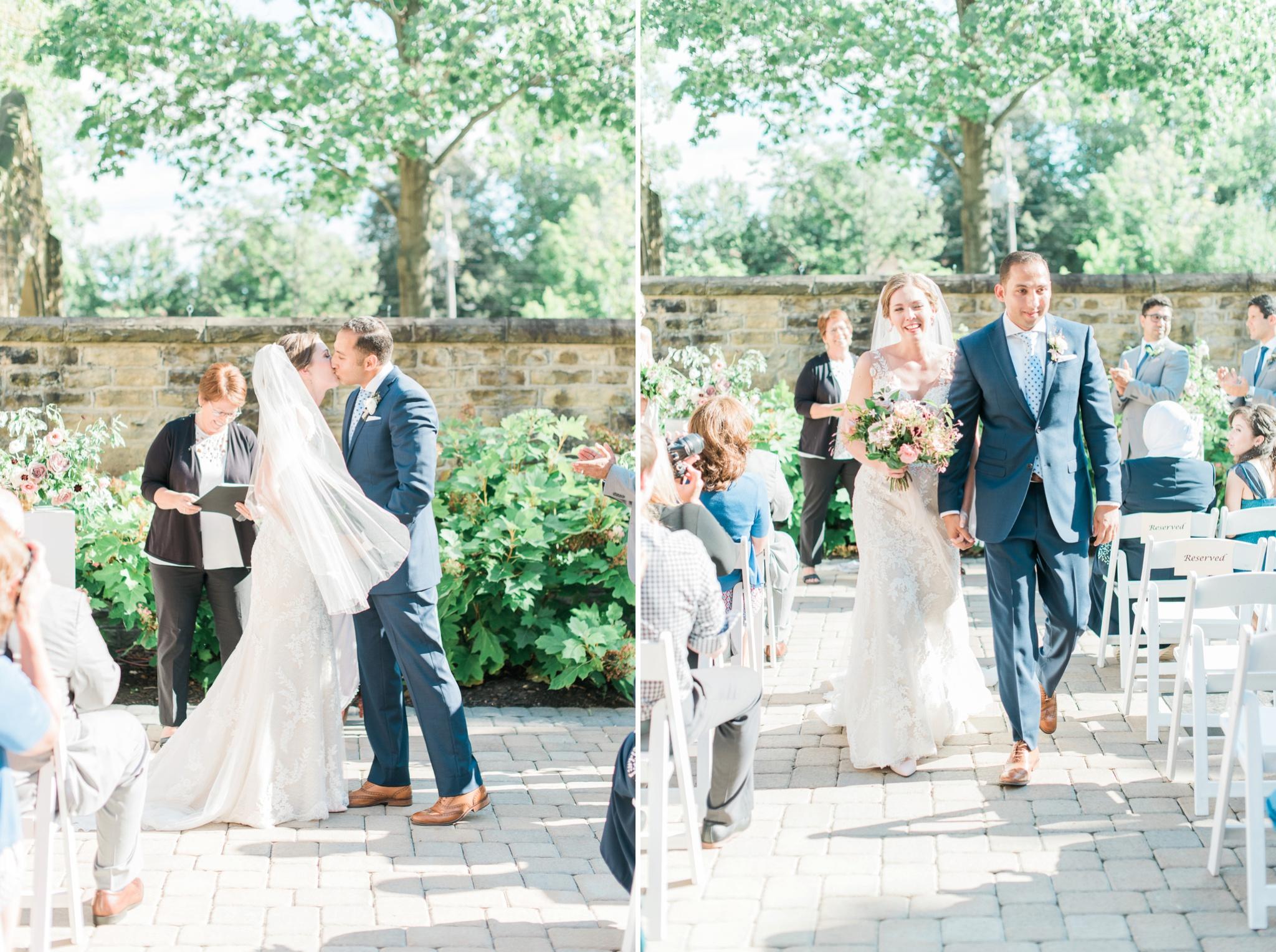 granville-inn-wedding-columbus-ohio-photographer_0042.jpg