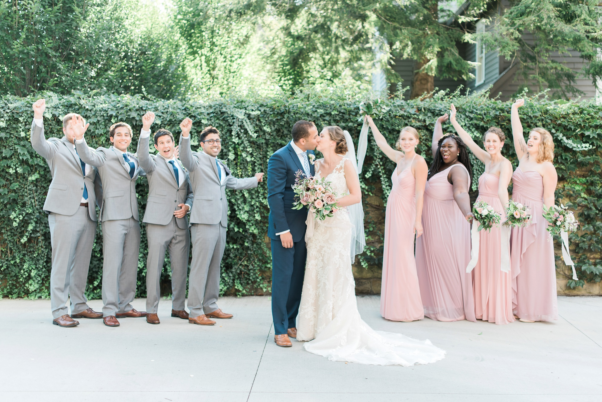 granville-inn-wedding-columbus-ohio-photographer_0046.jpg