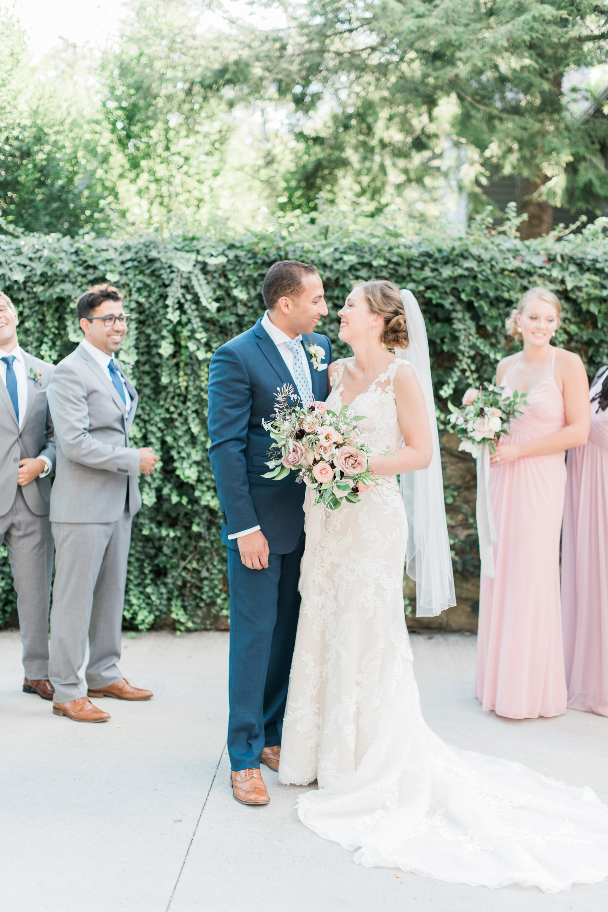 granville-inn-wedding-columbus-ohio-photographer_0047.jpg