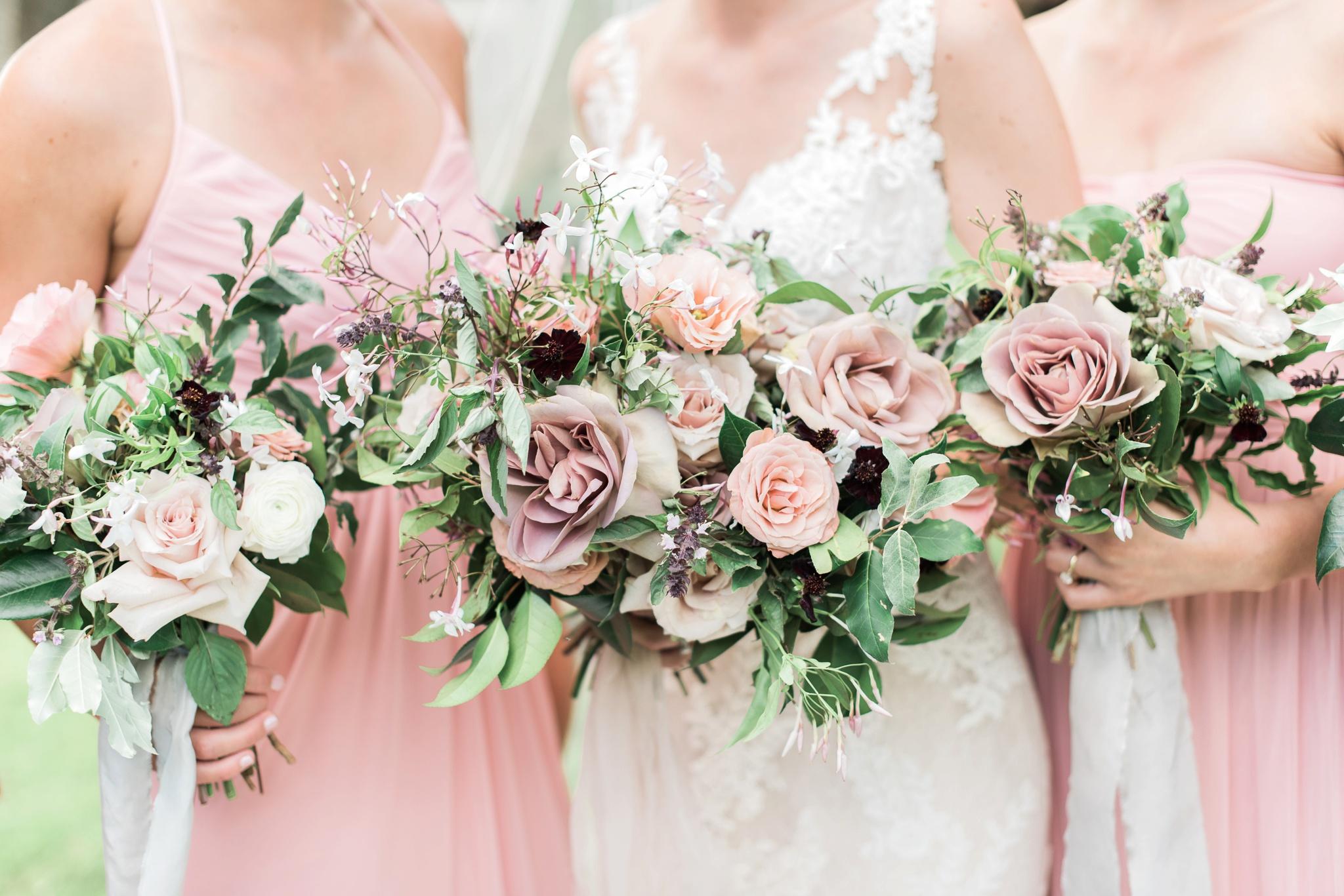 granville-inn-wedding-columbus-ohio-photographer_0050.jpg