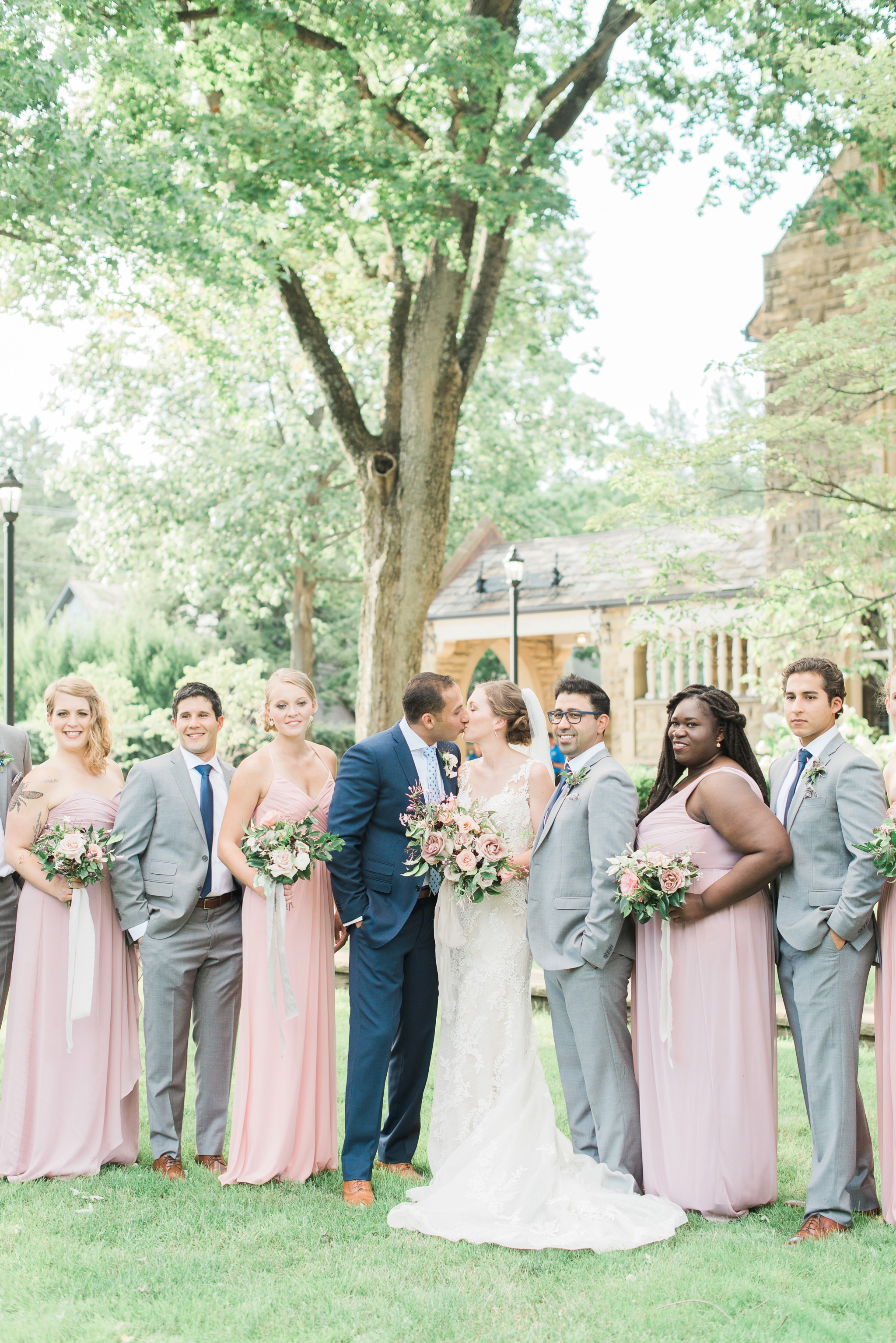 granville-inn-wedding-columbus-ohio-photographer_0049.jpg