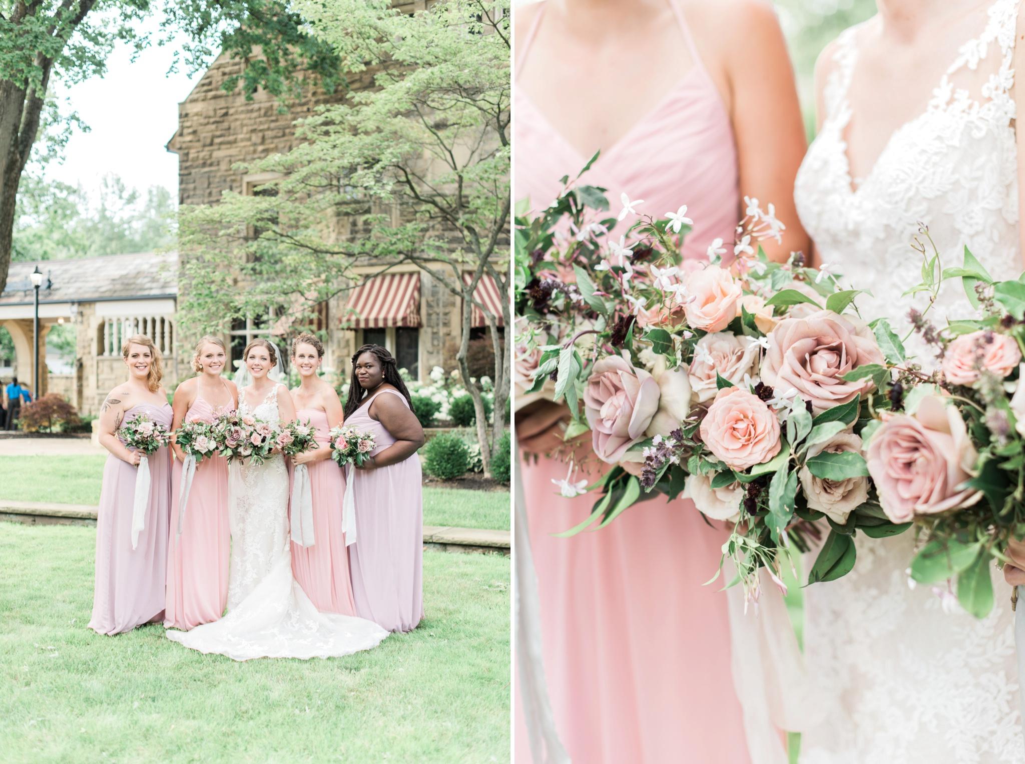 granville-inn-wedding-columbus-ohio-photographer_0053.jpg