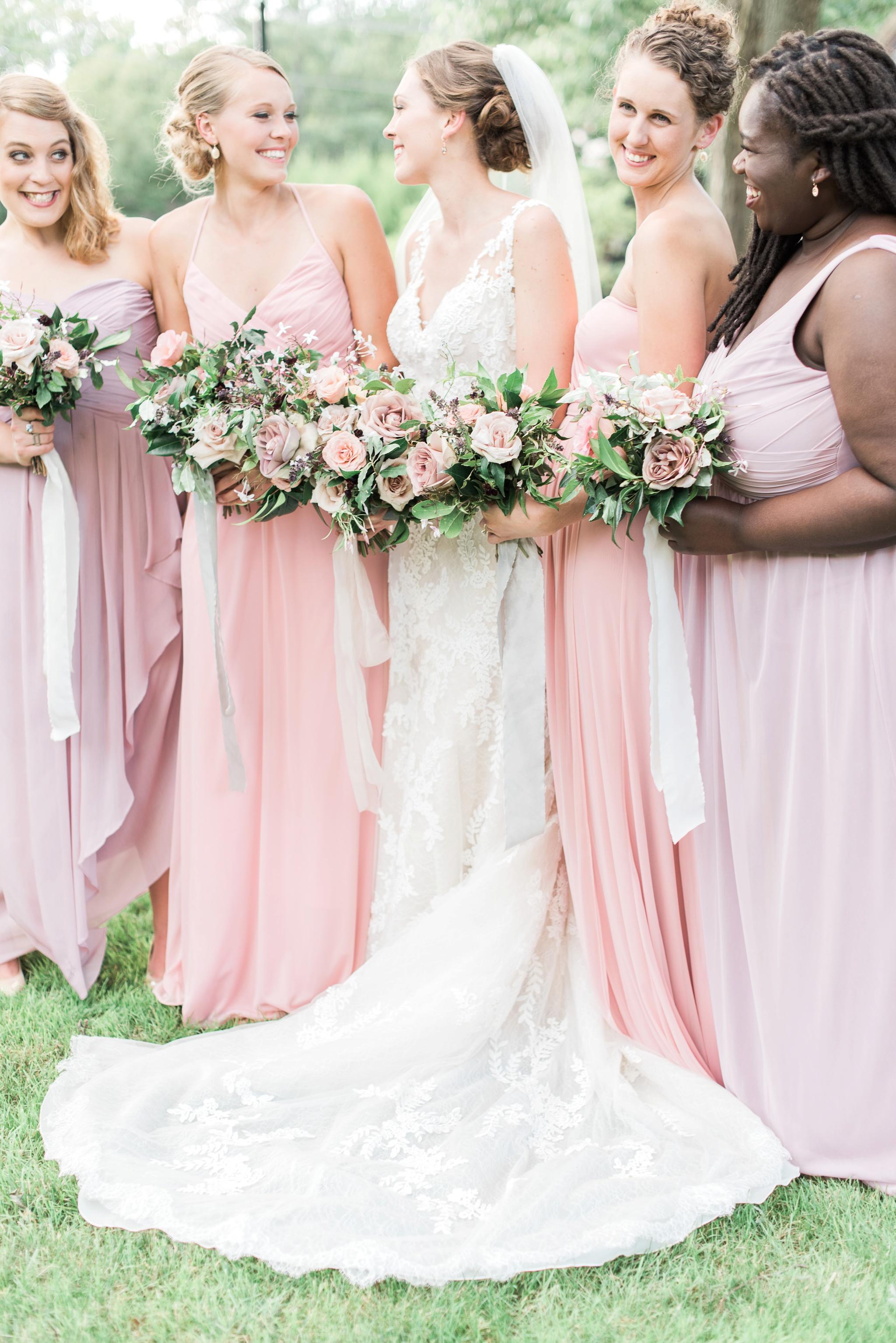 granville-inn-wedding-columbus-ohio-photographer_0052.jpg