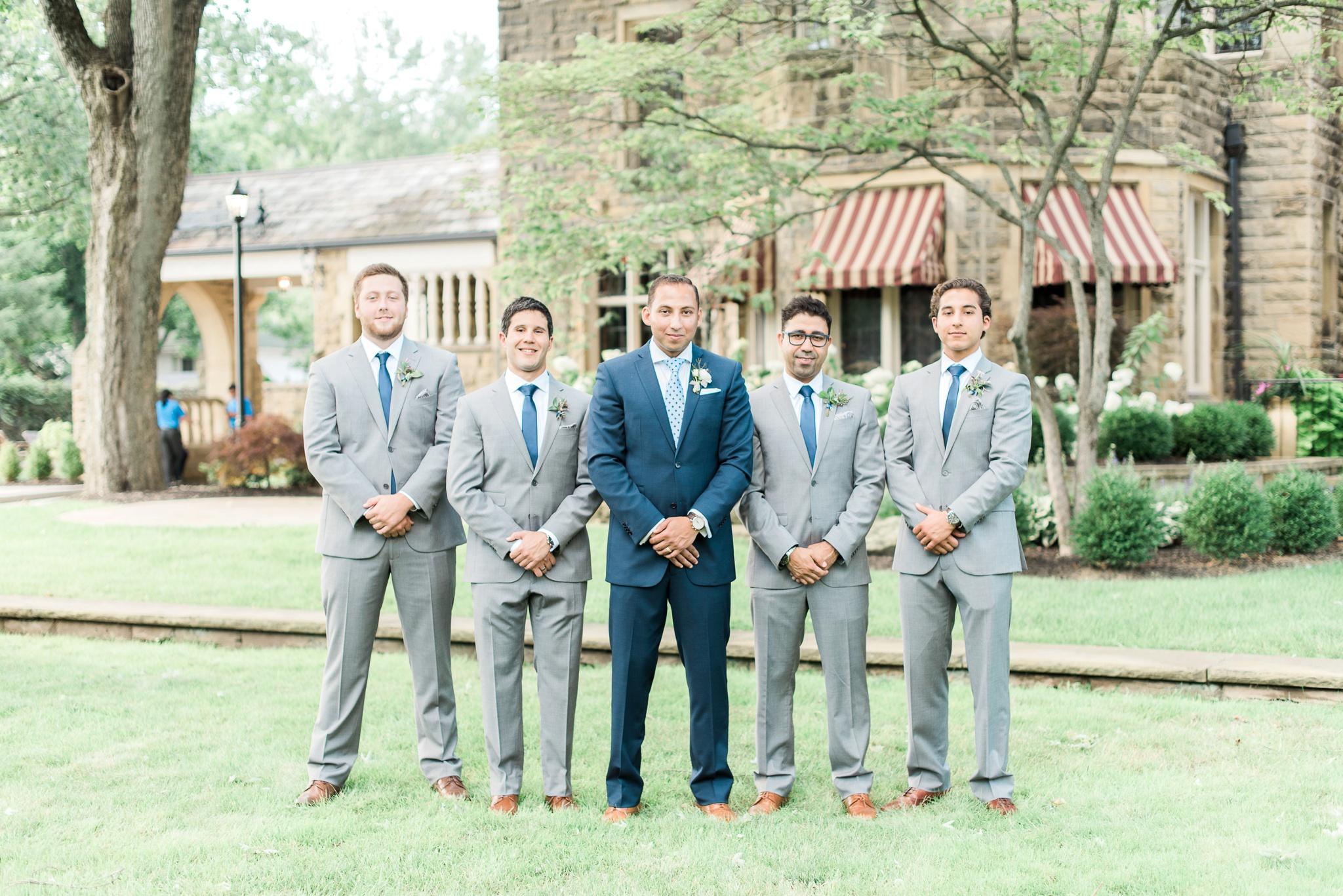 granville-inn-wedding-columbus-ohio-photographer_0054.jpg
