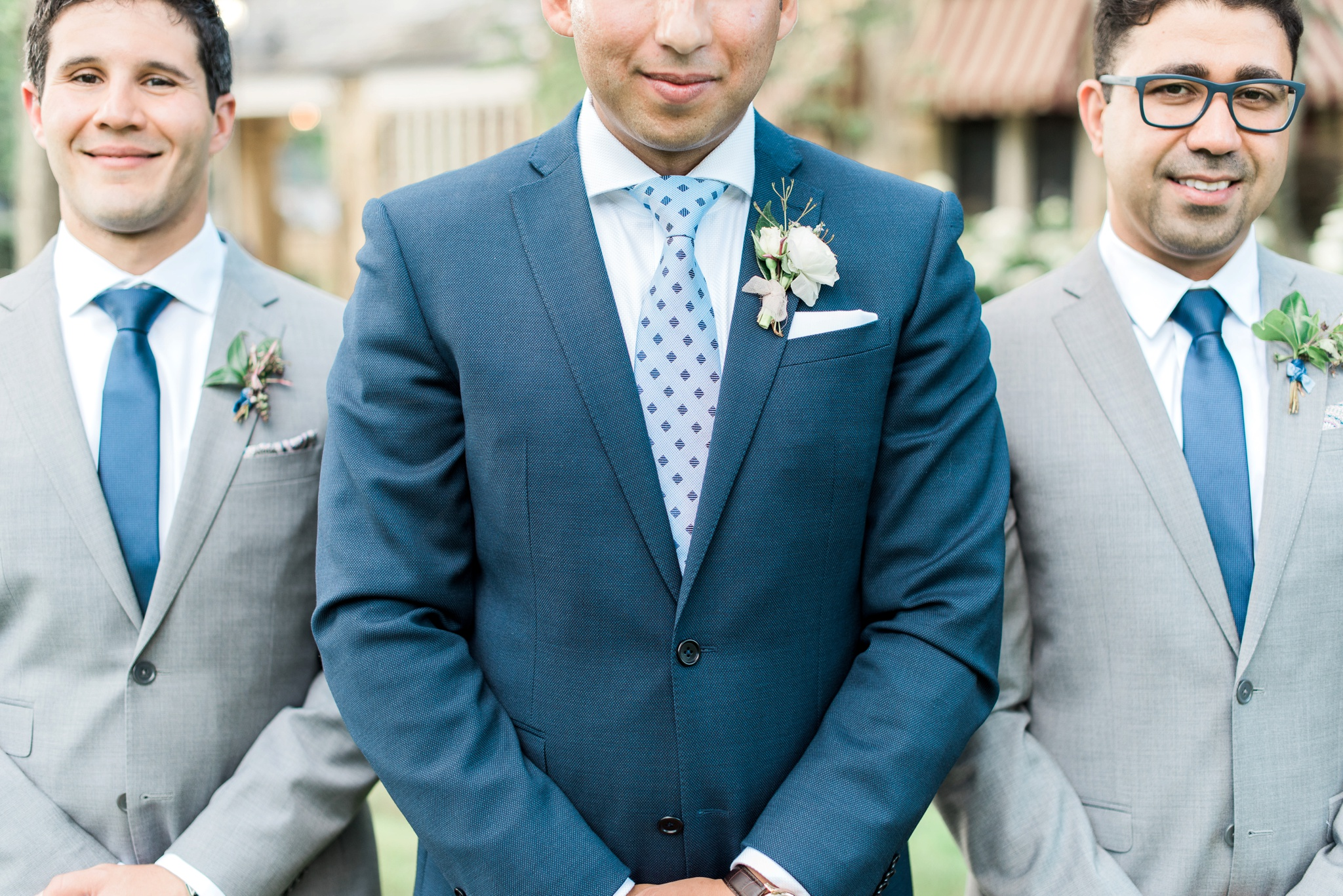 granville-inn-wedding-columbus-ohio-photographer_0056.jpg