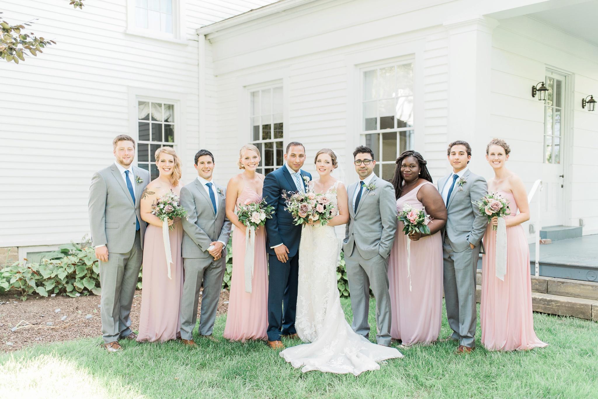 granville-inn-wedding-columbus-ohio-photographer_0058.jpg