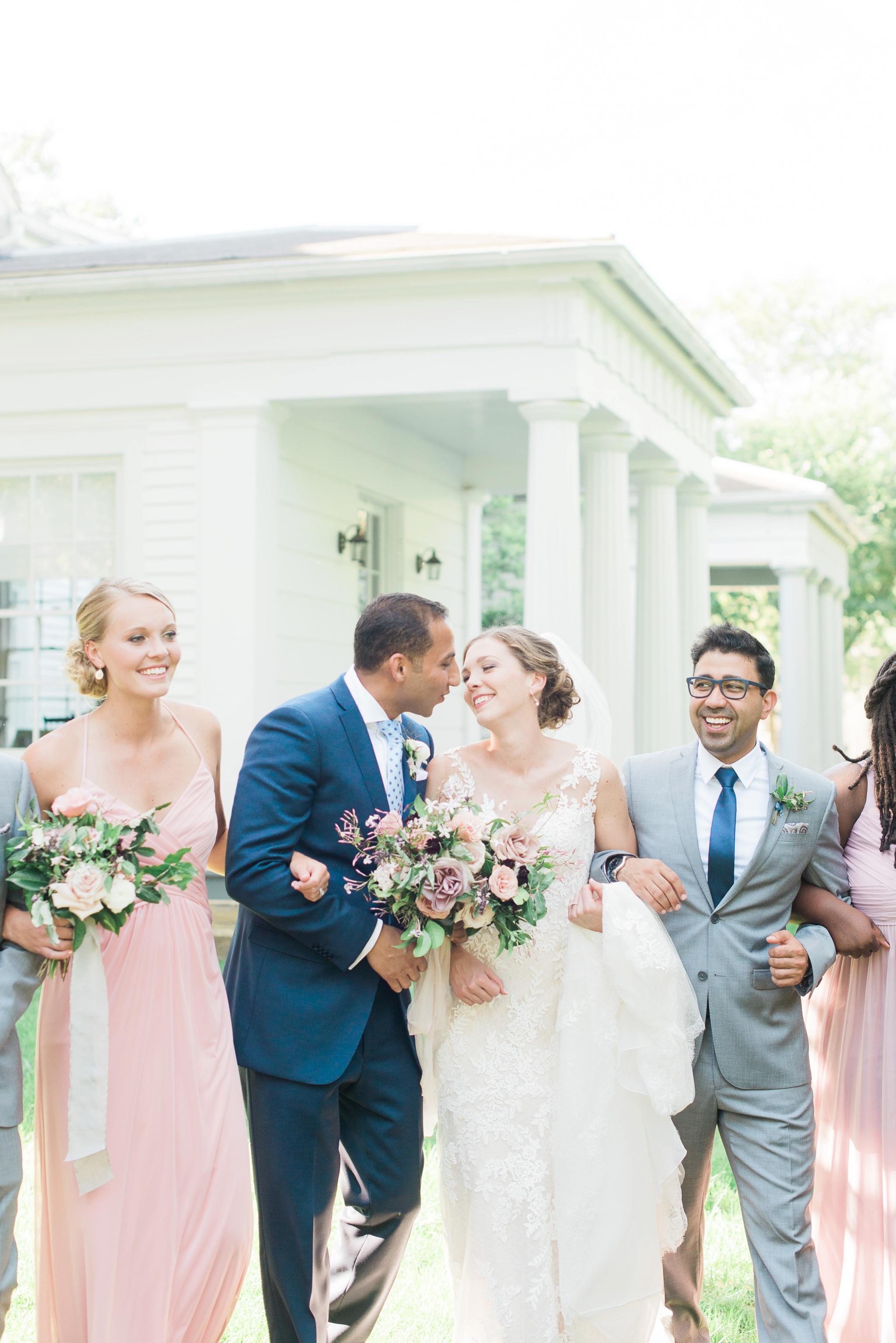 granville-inn-wedding-columbus-ohio-photographer_0060.jpg