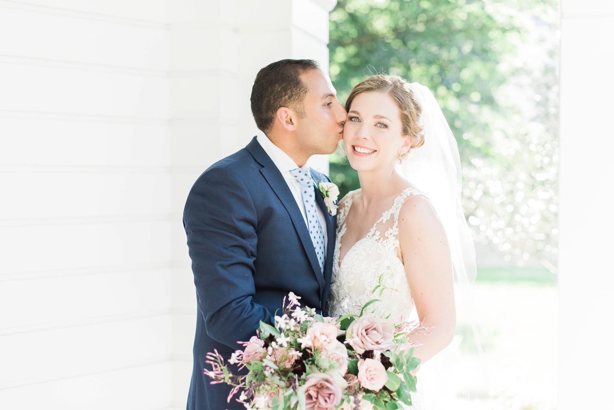 granville-inn-wedding-columbus-ohio-photographer_0067.jpg
