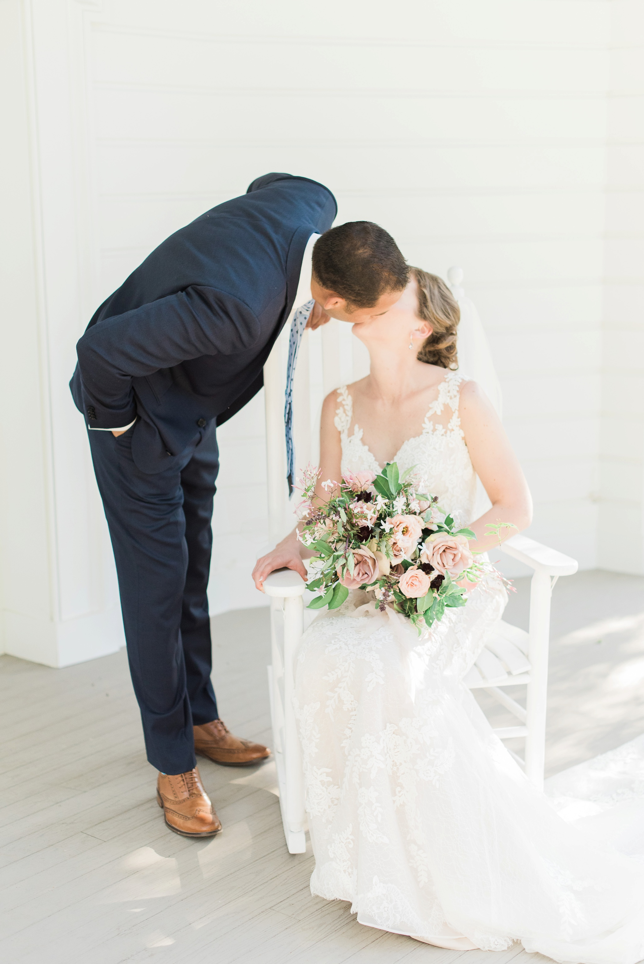 granville-inn-wedding-columbus-ohio-photographer_0066.jpg