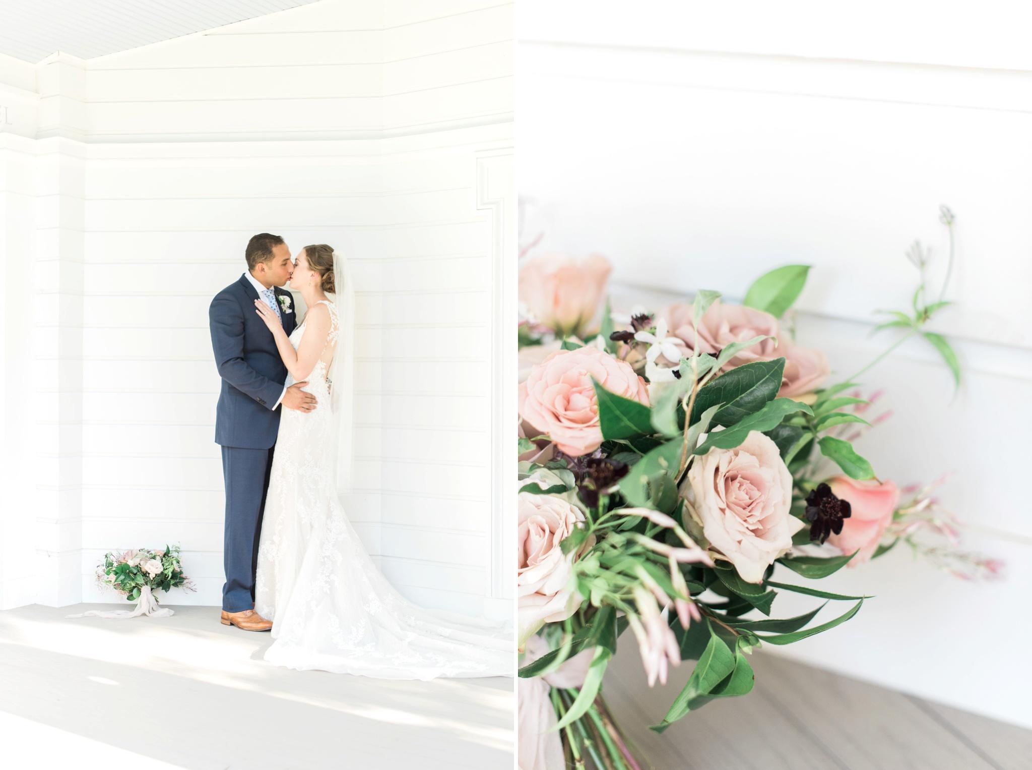 granville-inn-wedding-columbus-ohio-photographer_0070.jpg