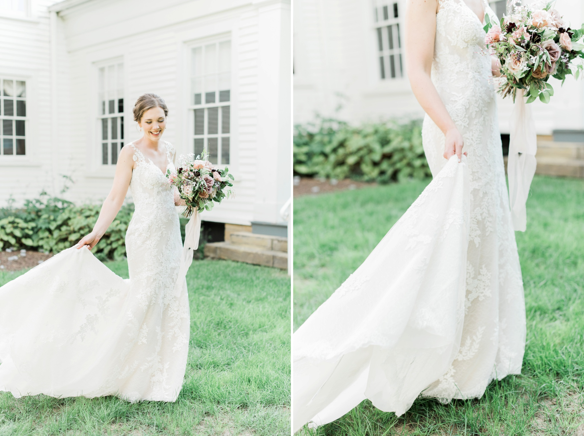 granville-inn-wedding-columbus-ohio-photographer_0076.jpg